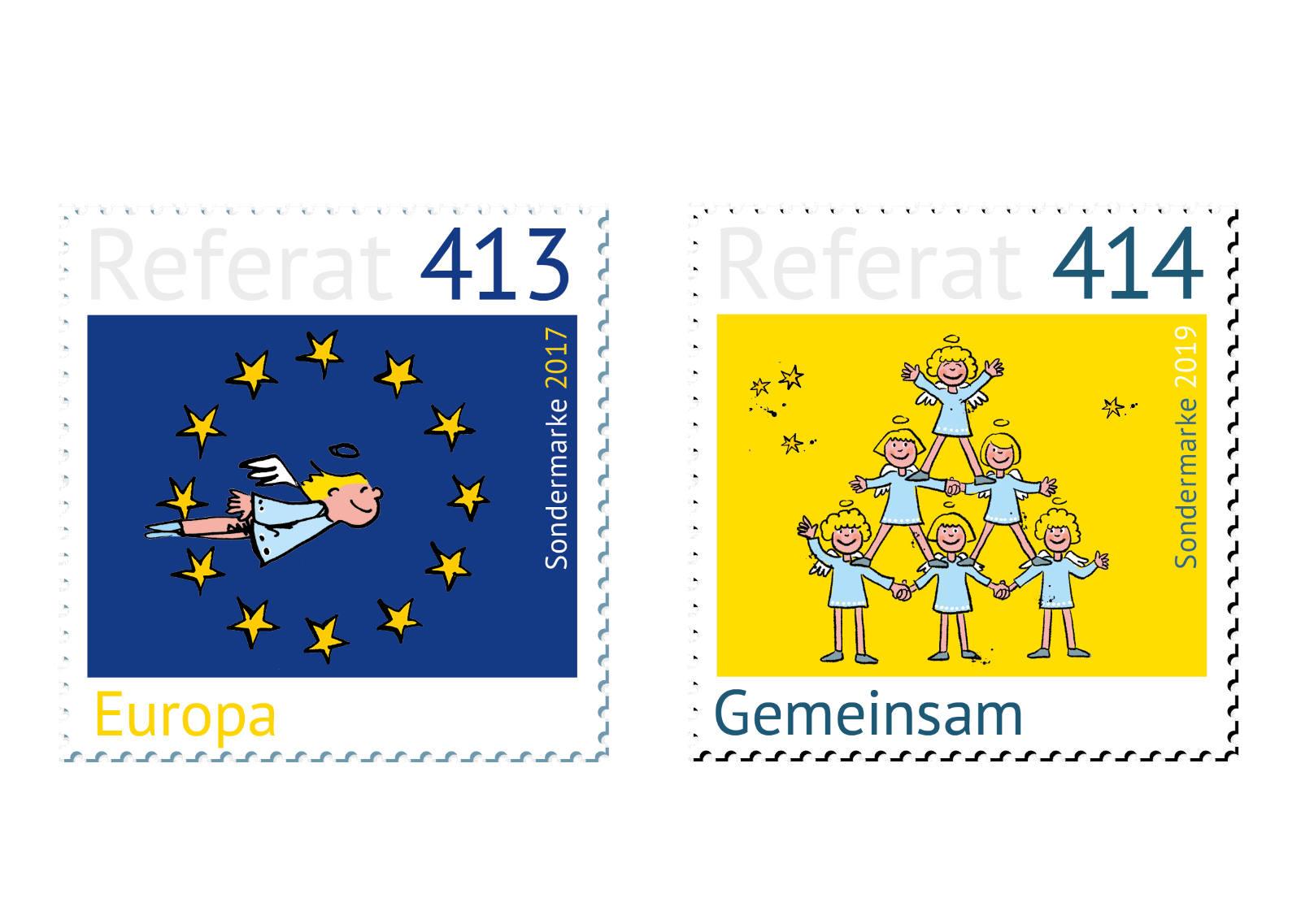 ministerium-bildung-nrw-weihnachtsgruss-illustration-01-neu.jpg