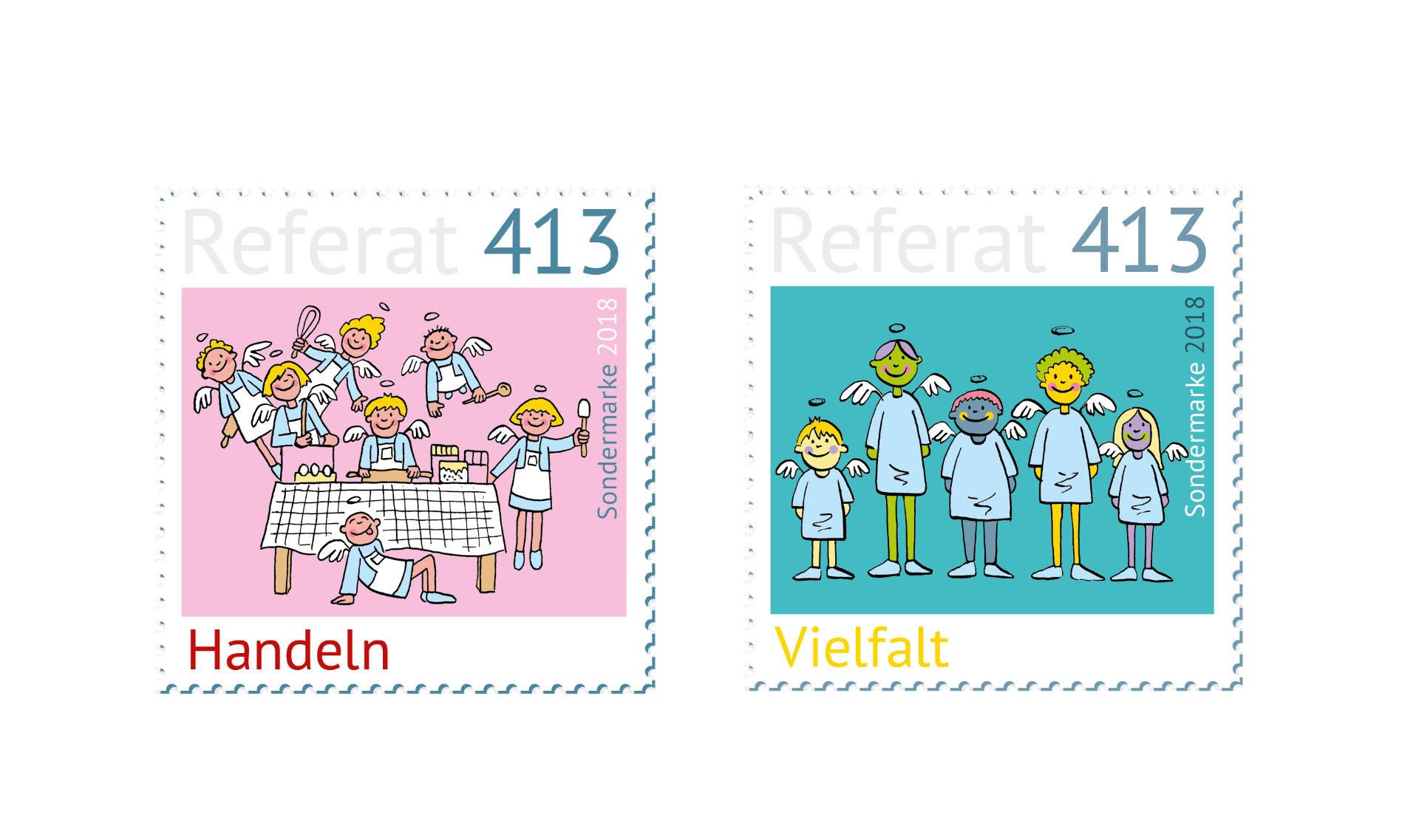 ministerium-bildung-nrw-weihnachtsgruss-illustration-02-neu.jpg