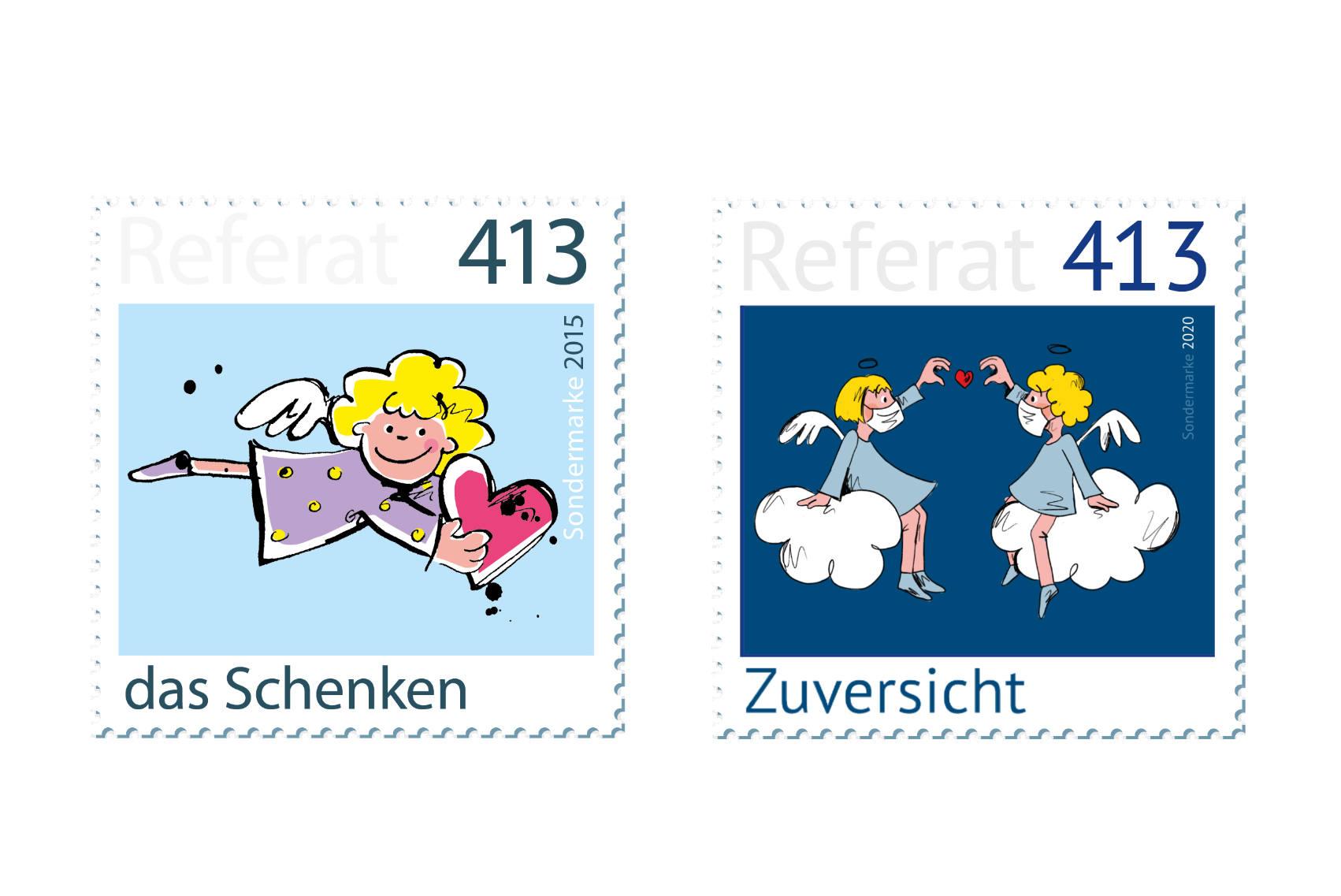 ministerium-bildung-nrw-weihnachtsgruss-illustration-03-neu.jpg