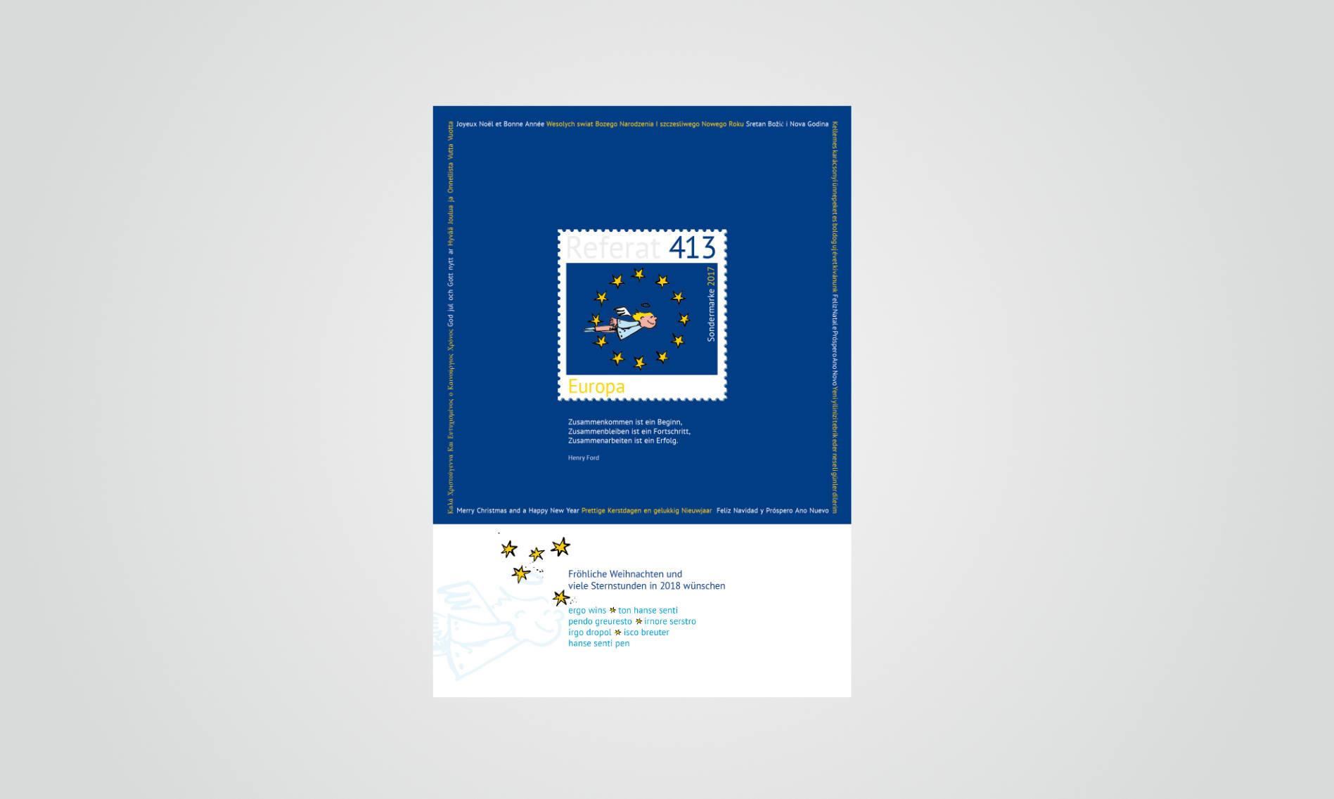ministerium-bildung-nrw-weihnachtsgruss-illustration-08-neu.jpg