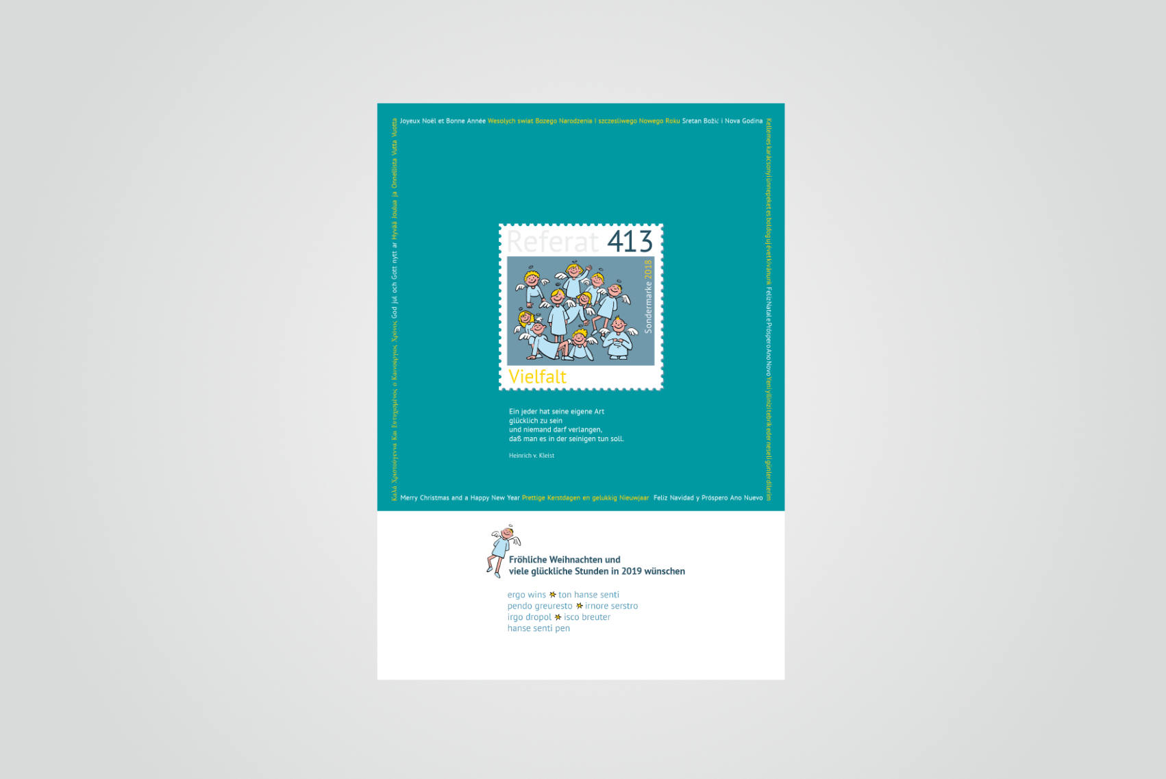 ministerium-bildung-nrw-weihnachtsgruss-illustration-09-neu.jpg