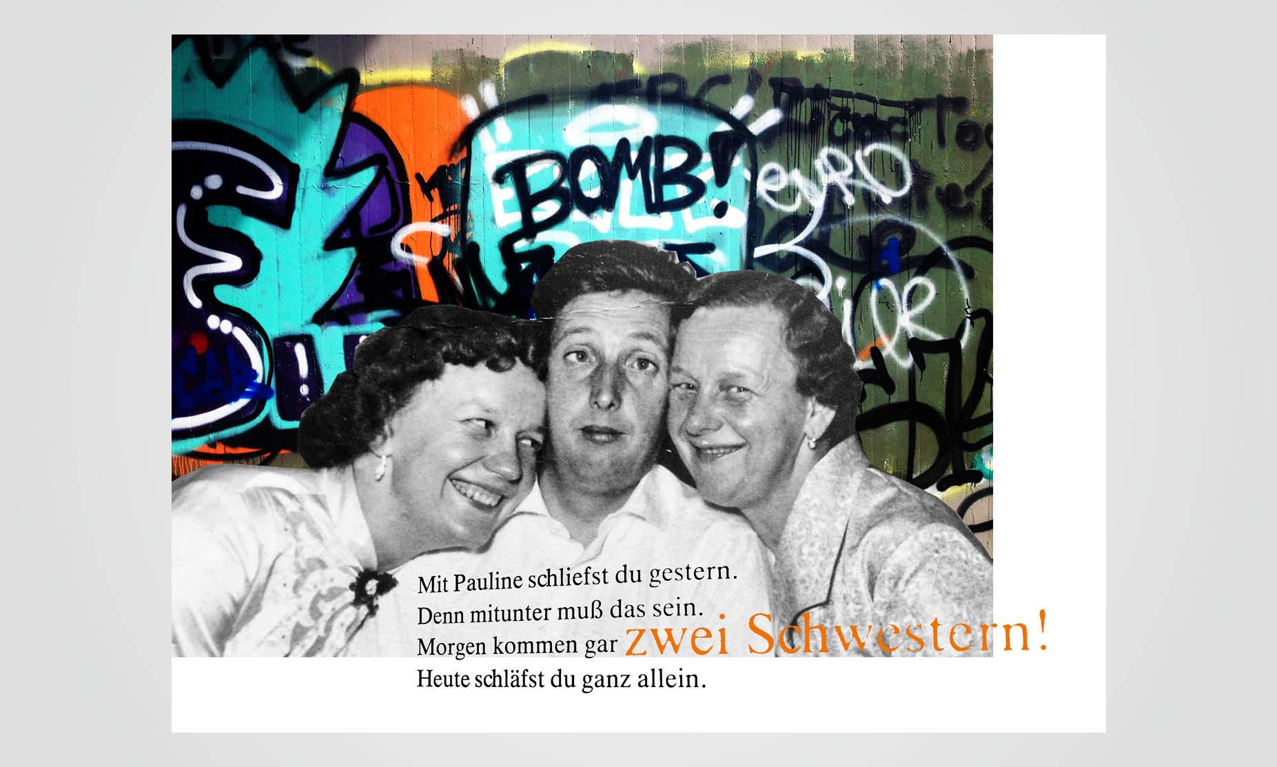 bilder-collage-zeichnung-erich-kaestner-01.jpg