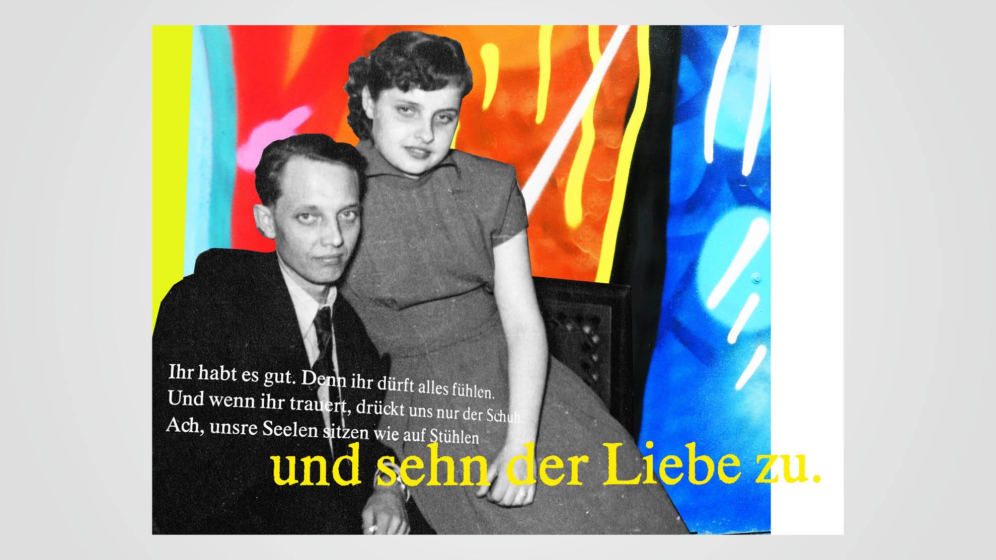 bilder-collage-zeichnung-erich-kaestner-03.jpg