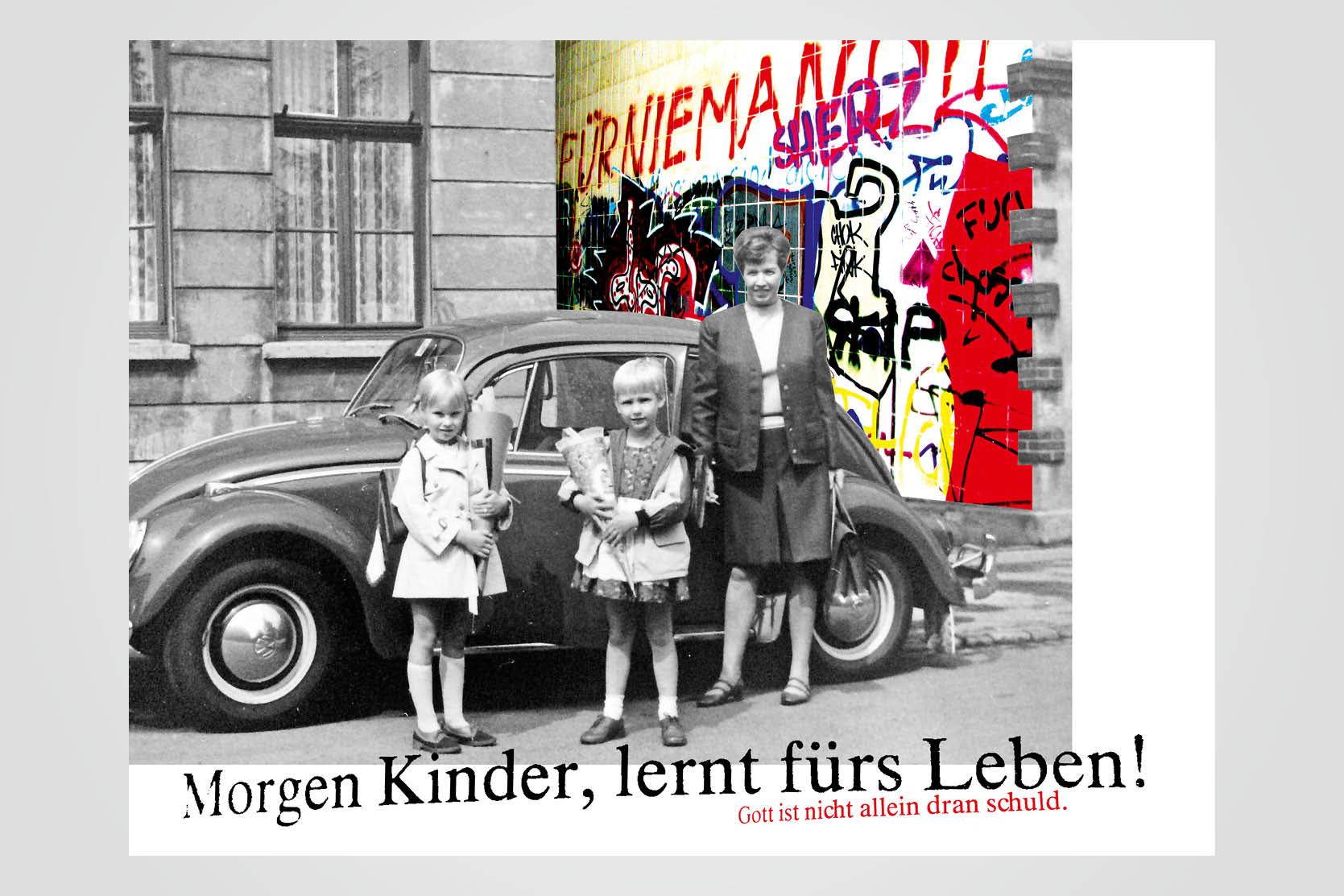 bilder-collage-zeichnung-erich-kaestner-04.jpg