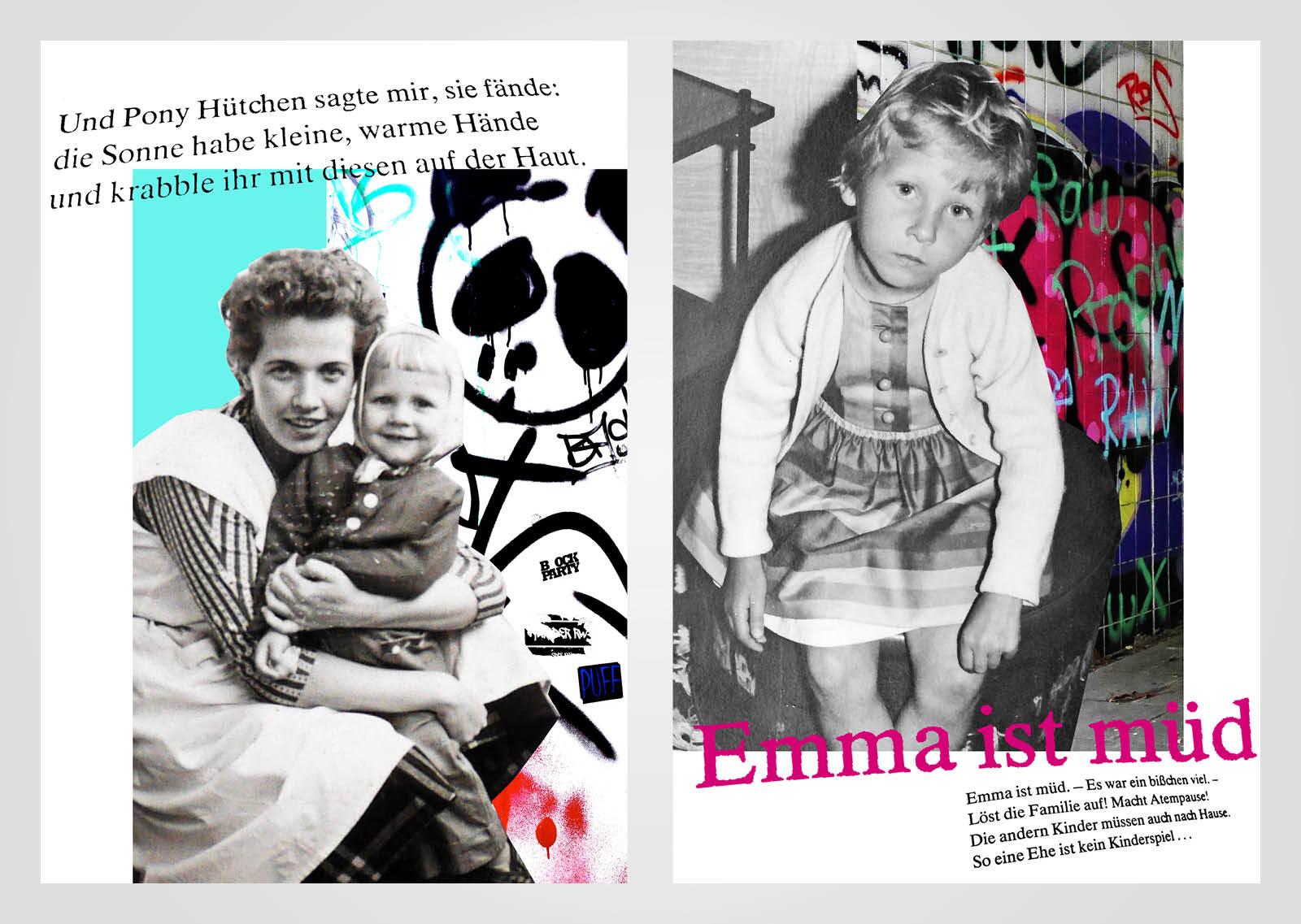 bilder-collage-zeichnung-erich-kaestner-05.jpg