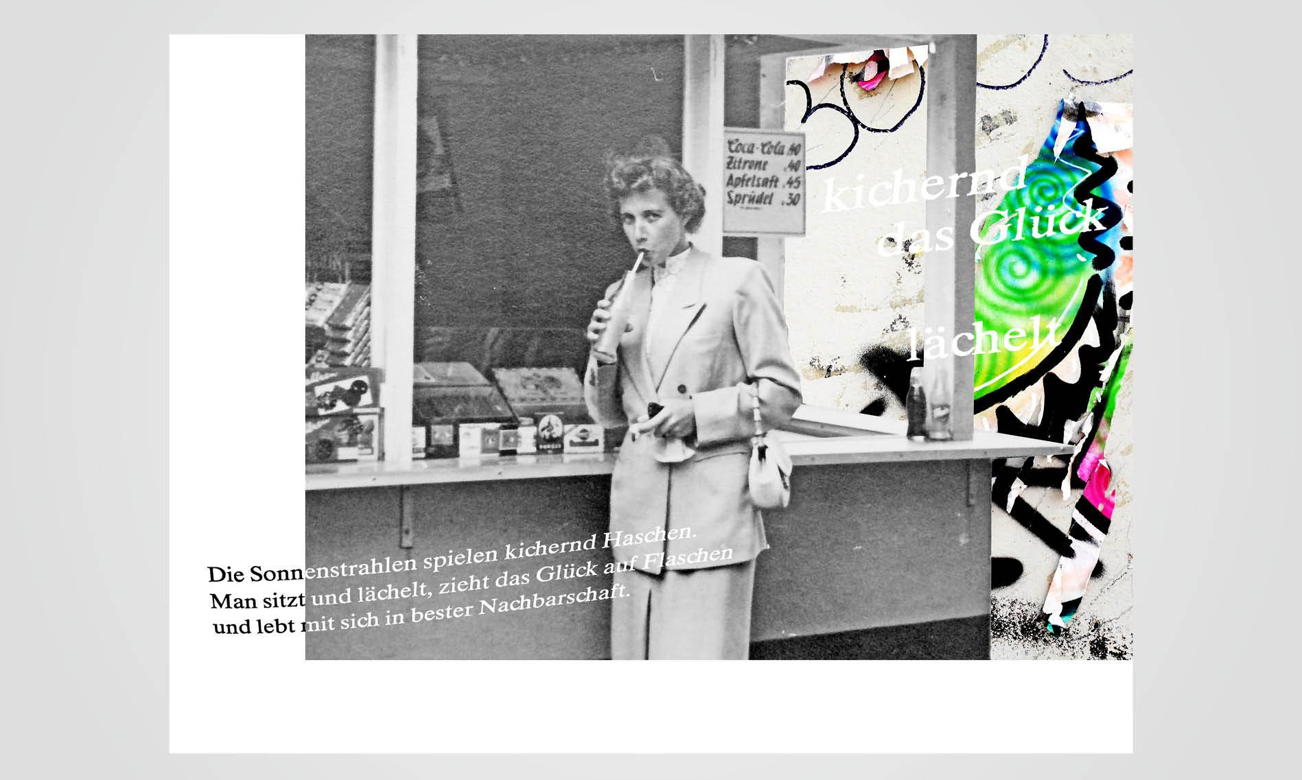 bilder-collage-zeichnung-erich-kaestner-06.jpg