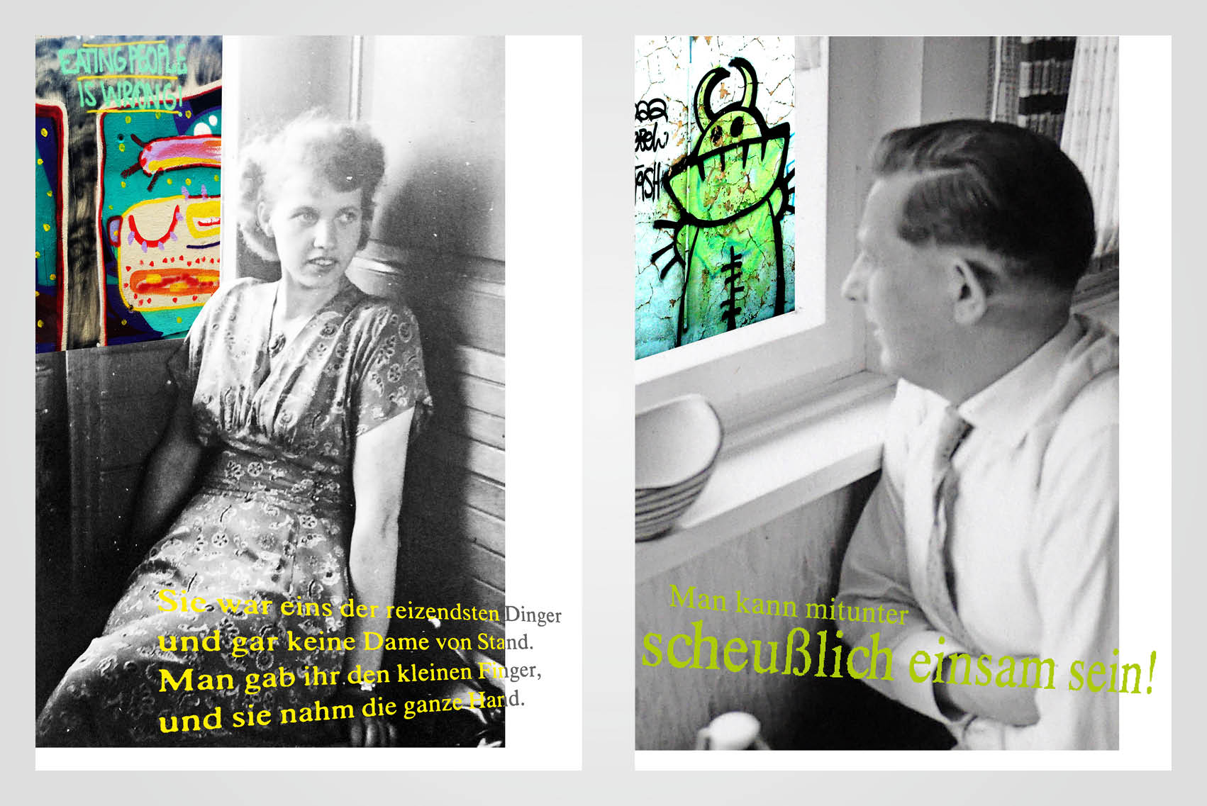bilder-collage-zeichnung-erich-kaestner-07.jpg