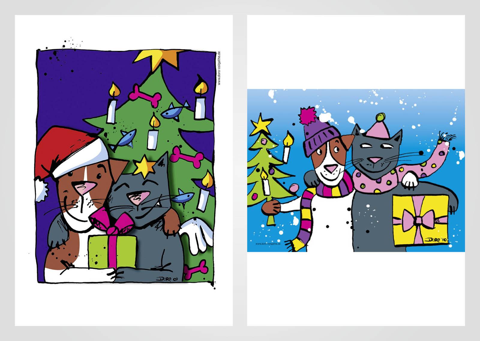 casa-animales-weihnachtskarte-01.jpg