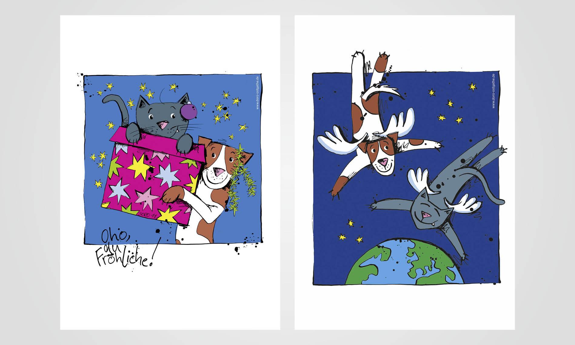 casa-animales-weihnachtskarte-02.jpg