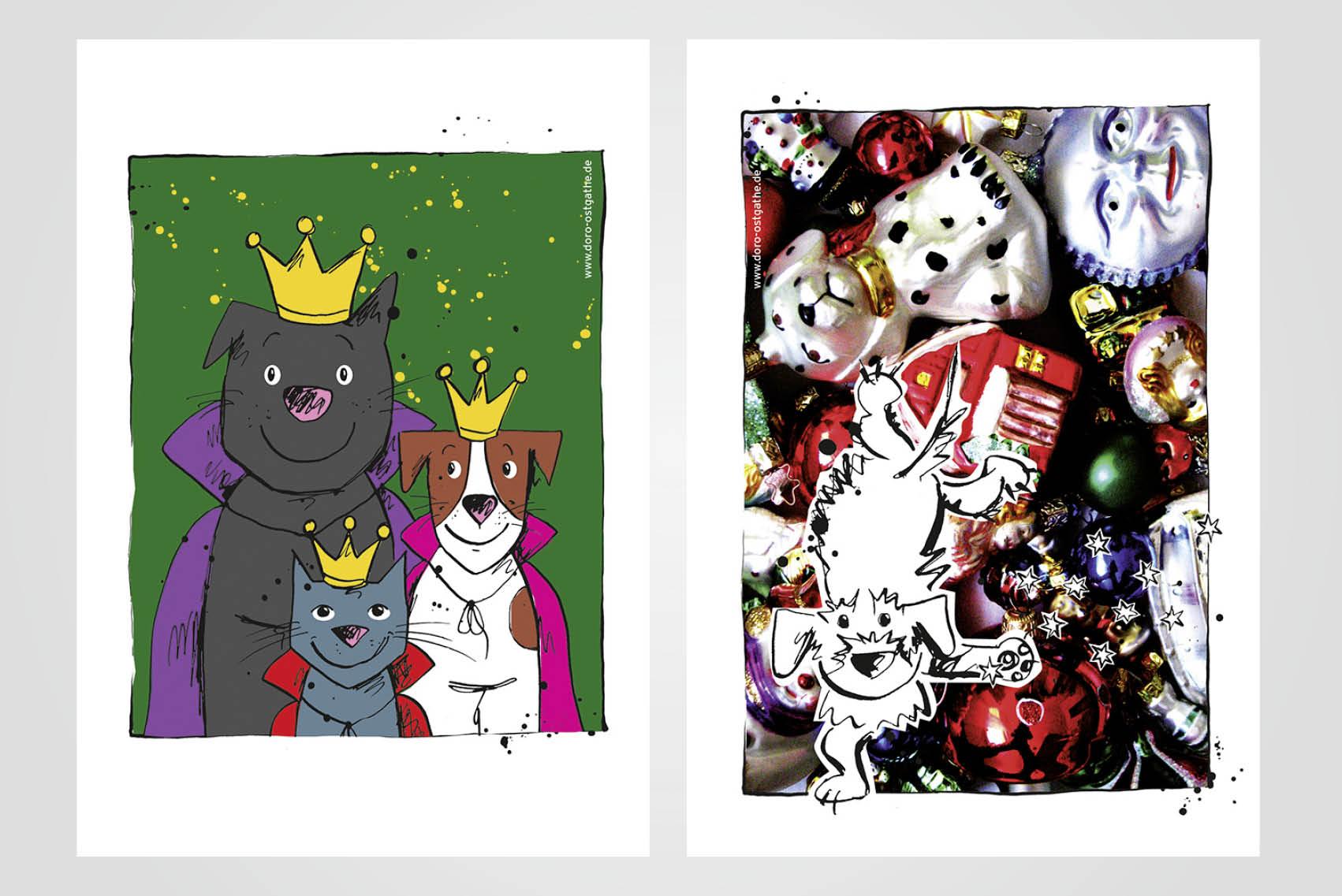 casa-animales-weihnachtskarte-03.jpg