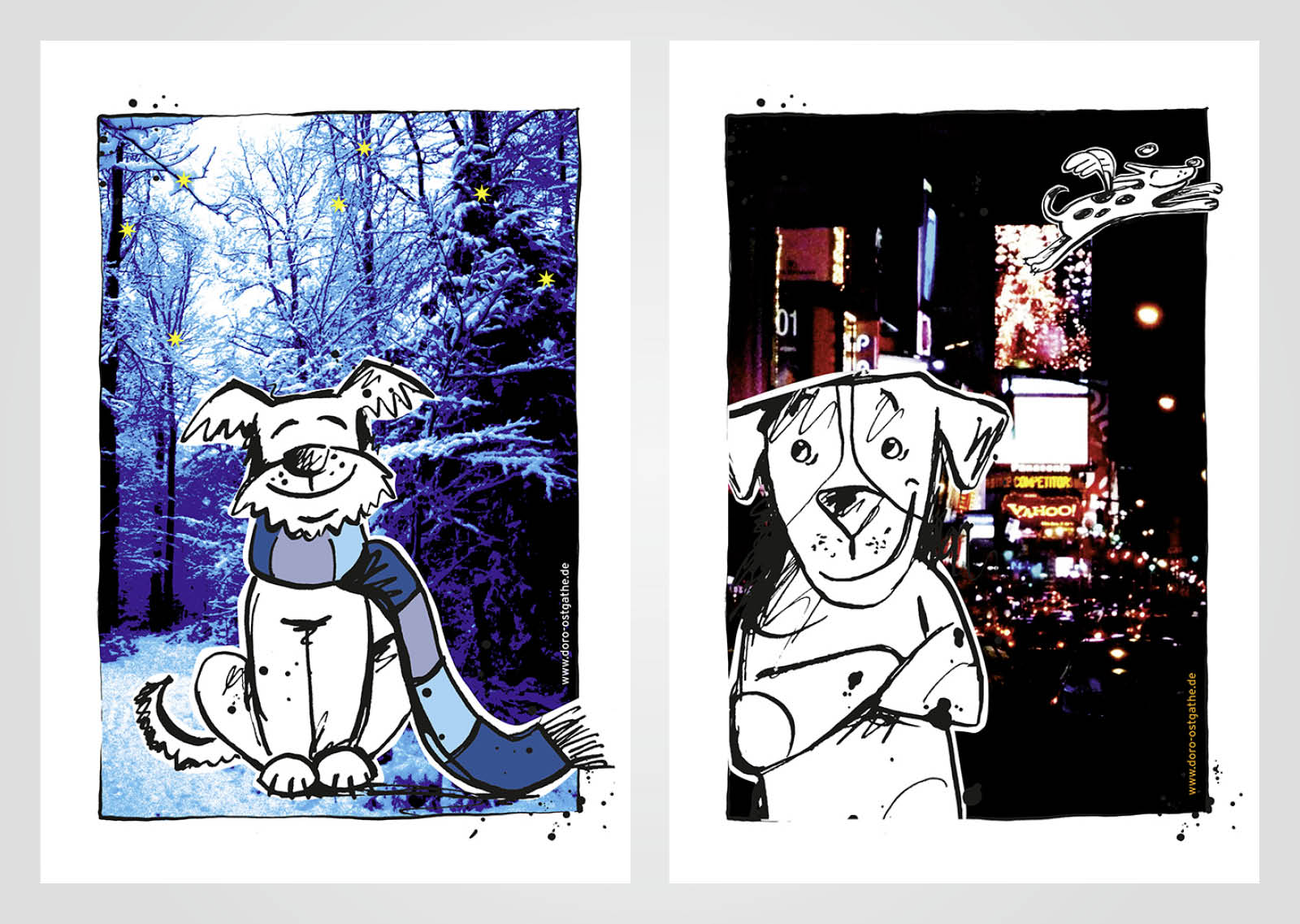 casa-animales-weihnachtskarte-04.jpg
