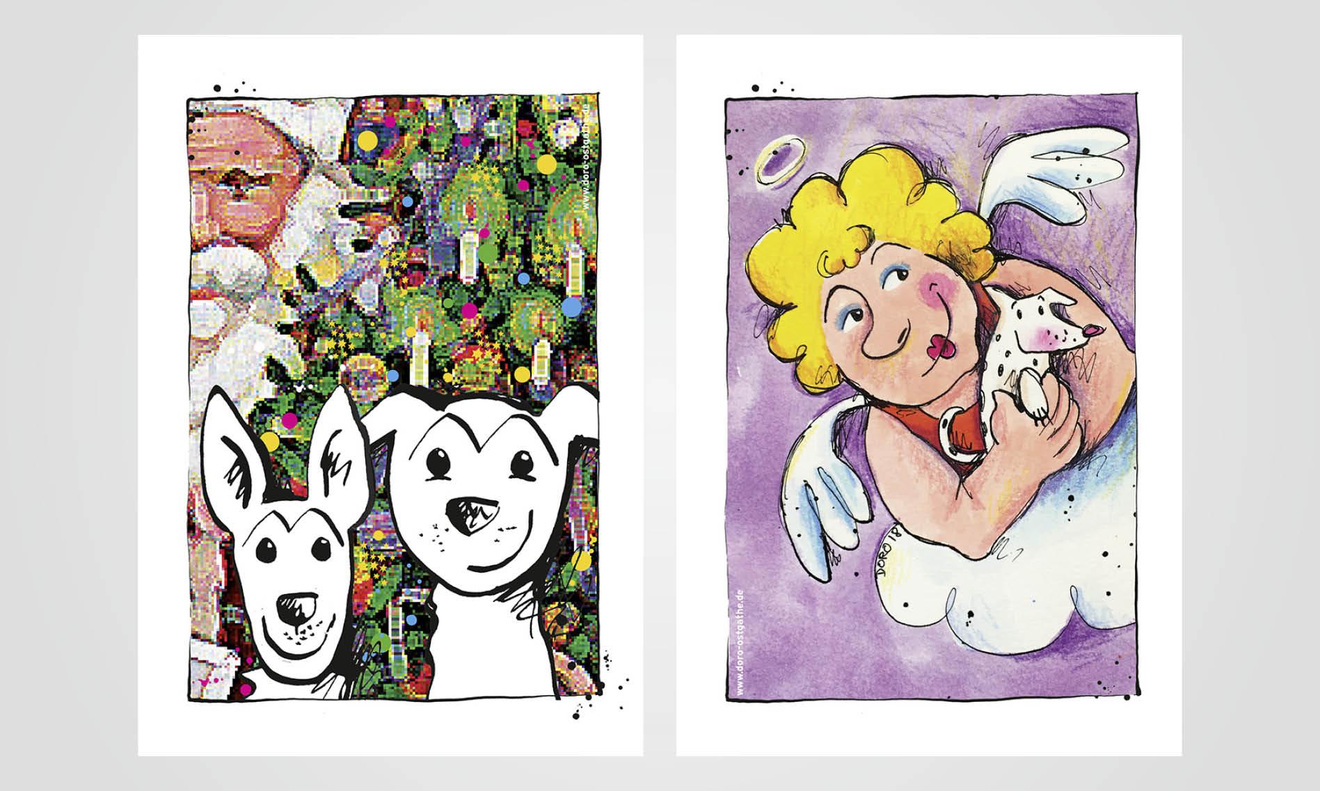casa-animales-weihnachtskarte-05.jpg