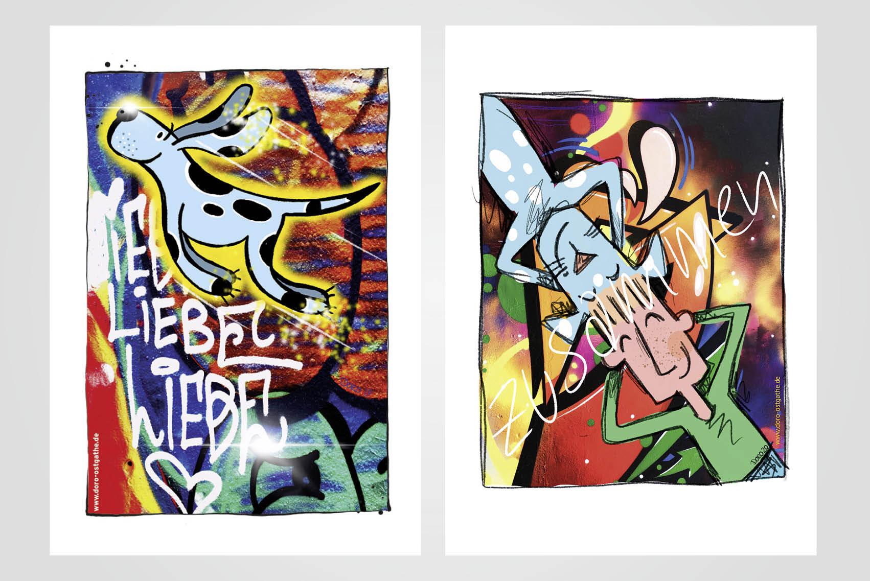 casa-animales-weihnachtskarte-06.jpg