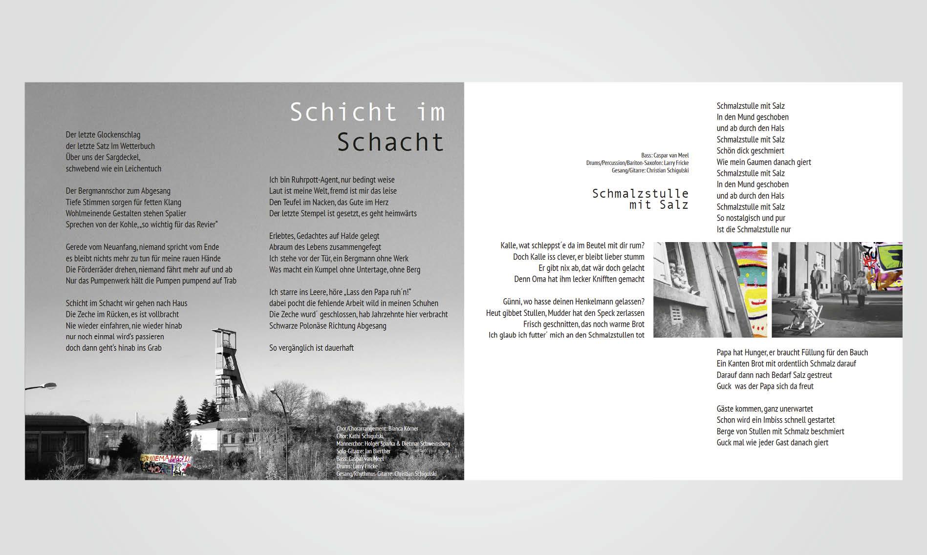 corporate-design-schigulski-musik-09.jpg