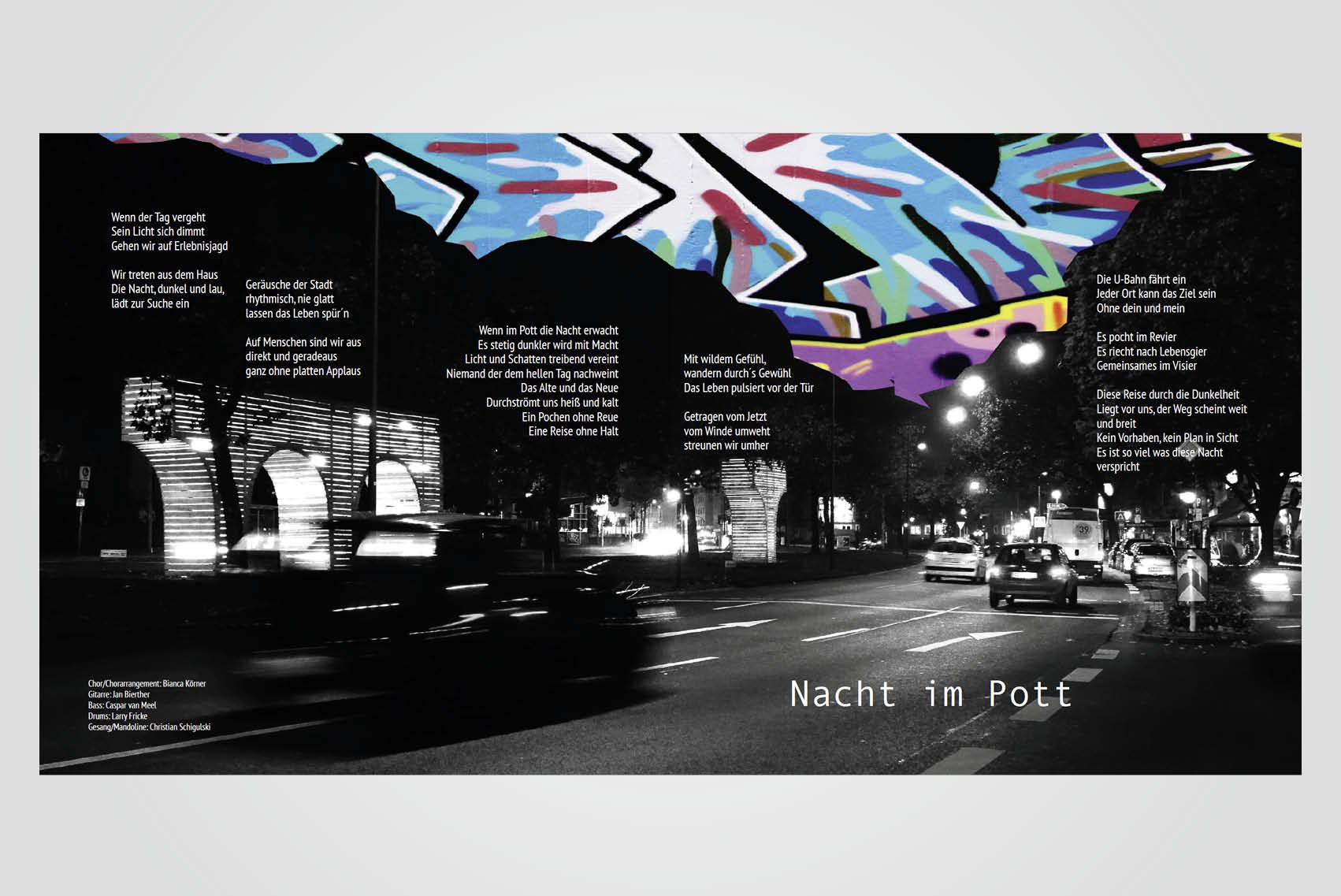 corporate-design-schigulski-musik-10.jpg
