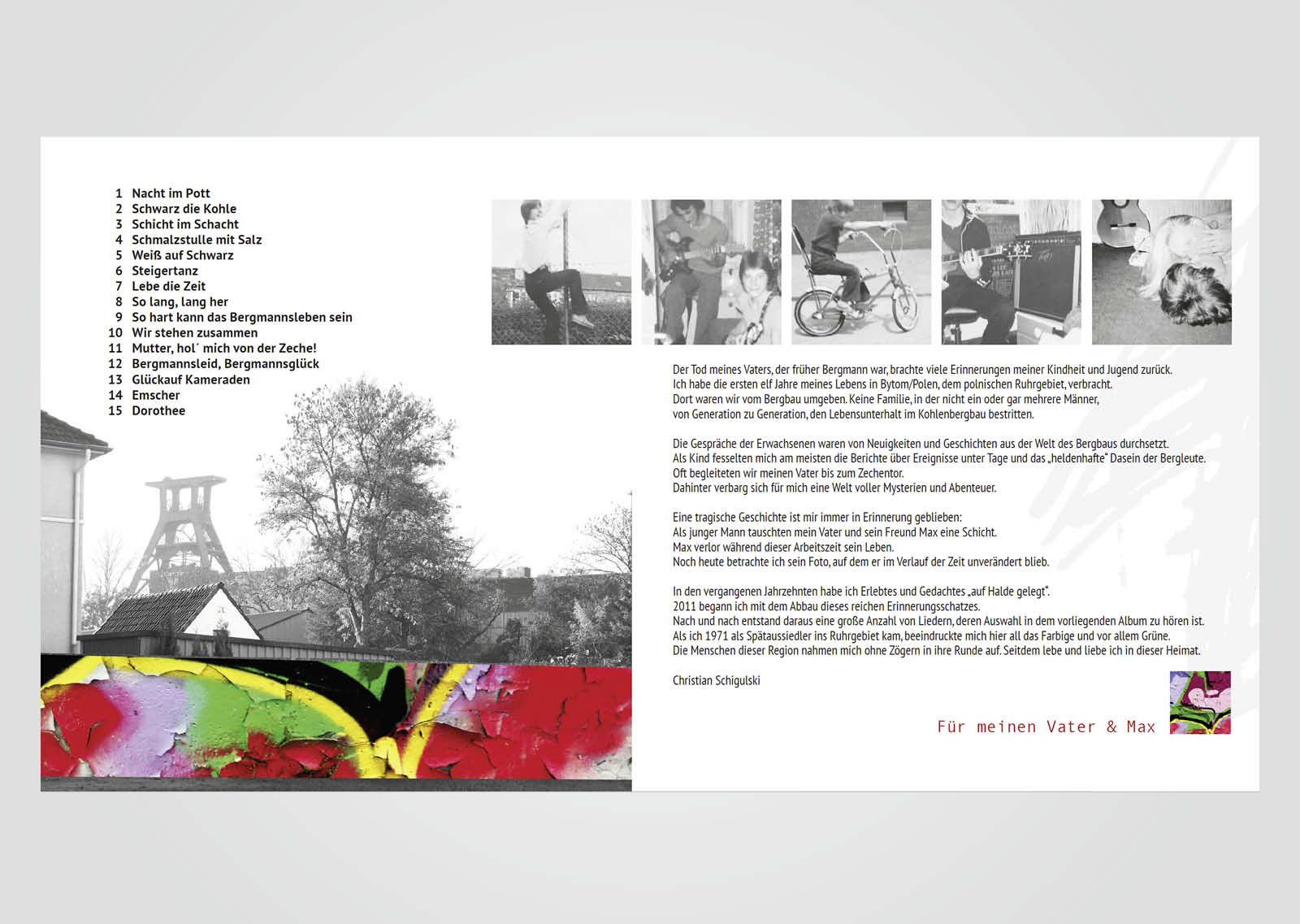 corporate-design-schigulski-musik-11.jpg