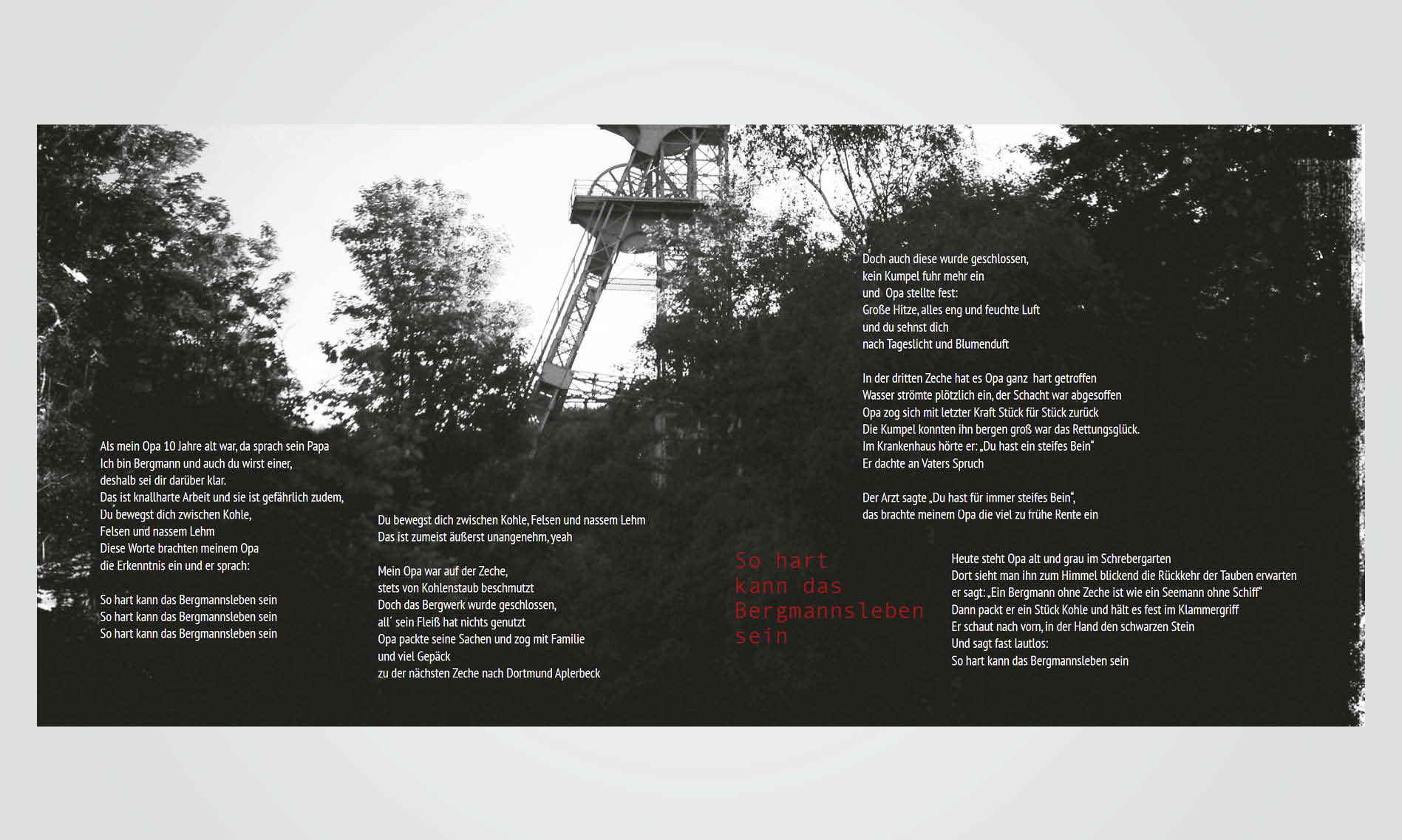 corporate-design-schigulski-musik-12.jpg