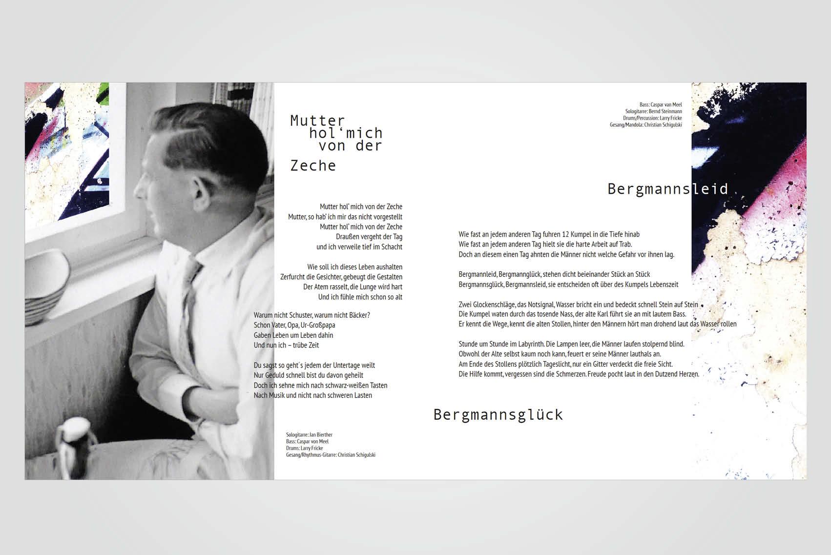 corporate-design-schigulski-musik-13.jpg