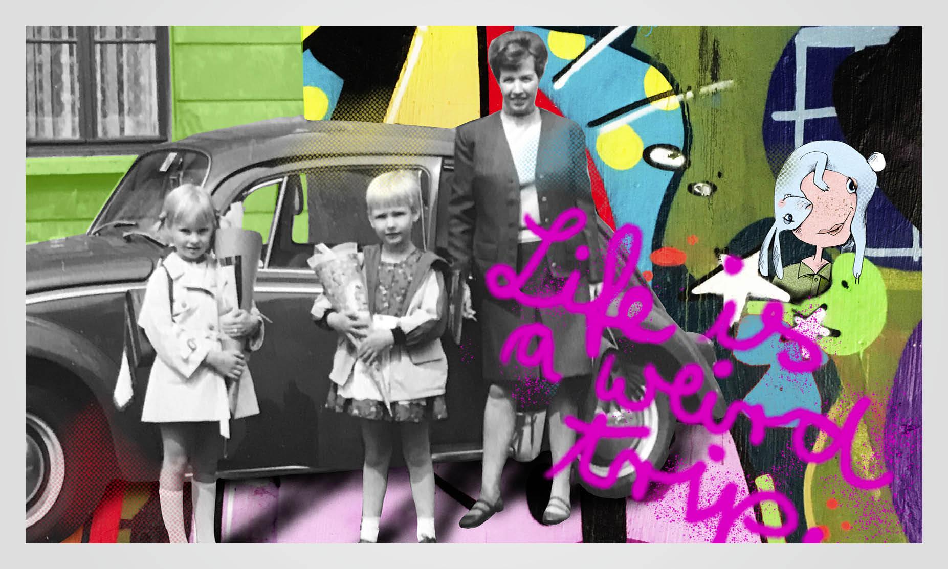 foto-collage-zeichnung-01.jpg