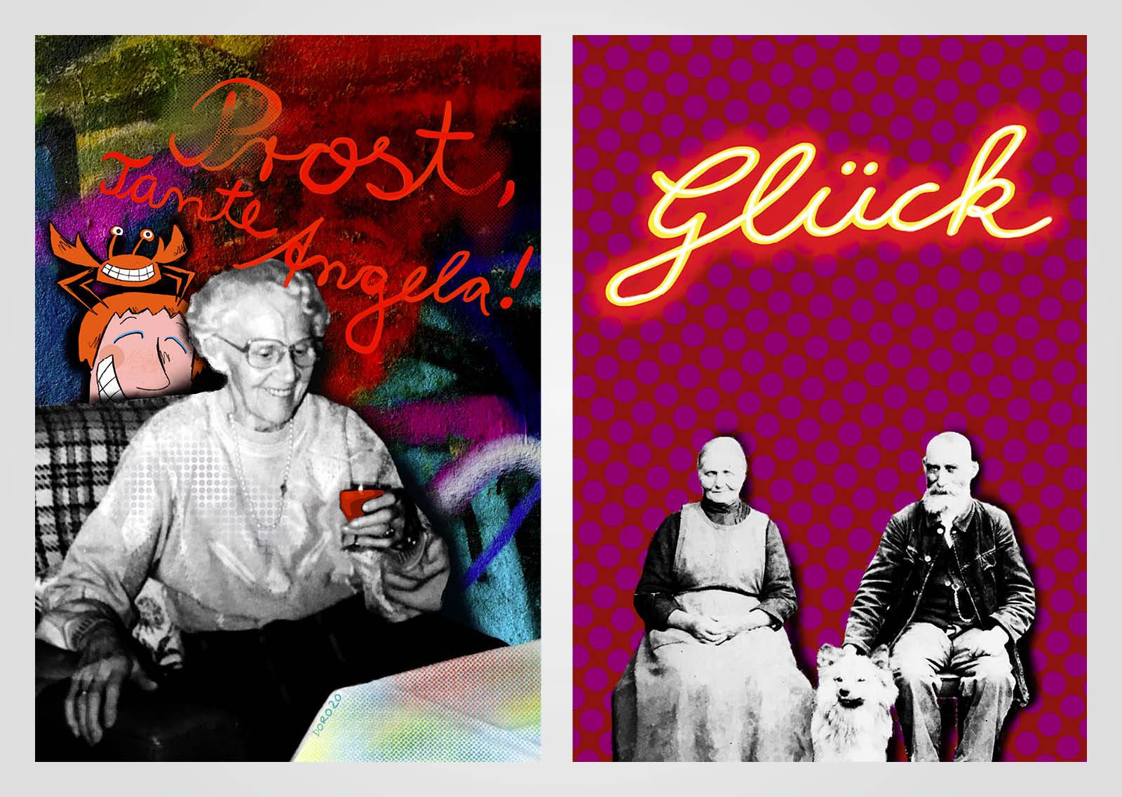 foto-collage-zeichnung-05.jpg