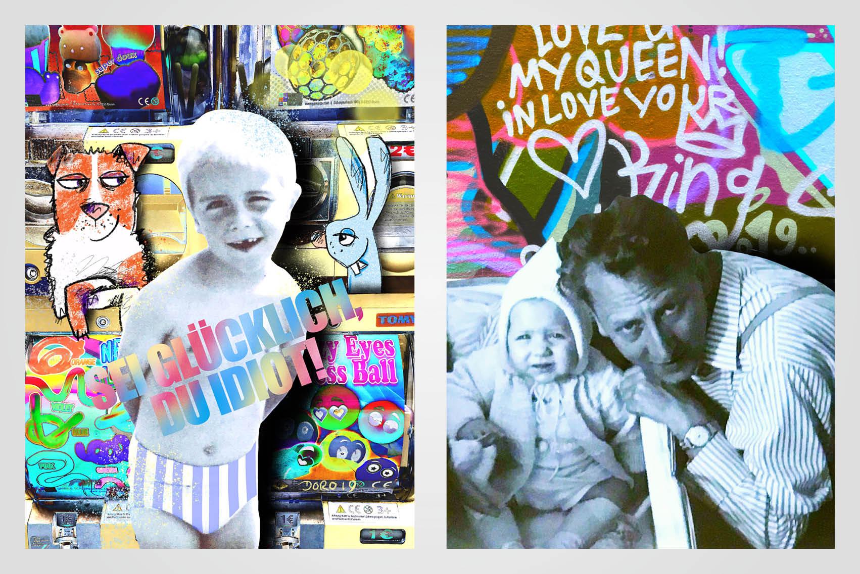 foto-collage-zeichnung-07.jpg