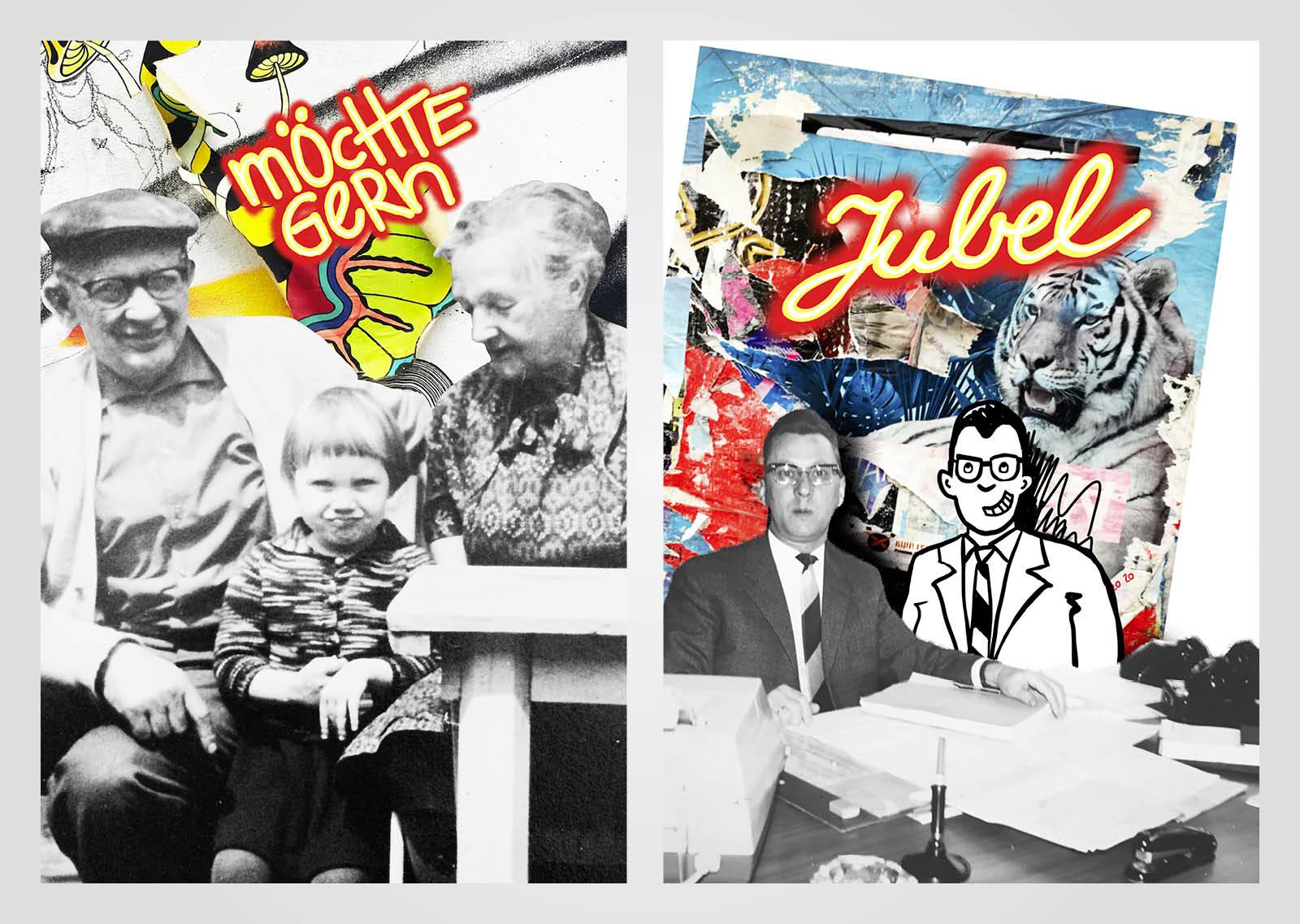 foto-collage-zeichnung-08.jpg