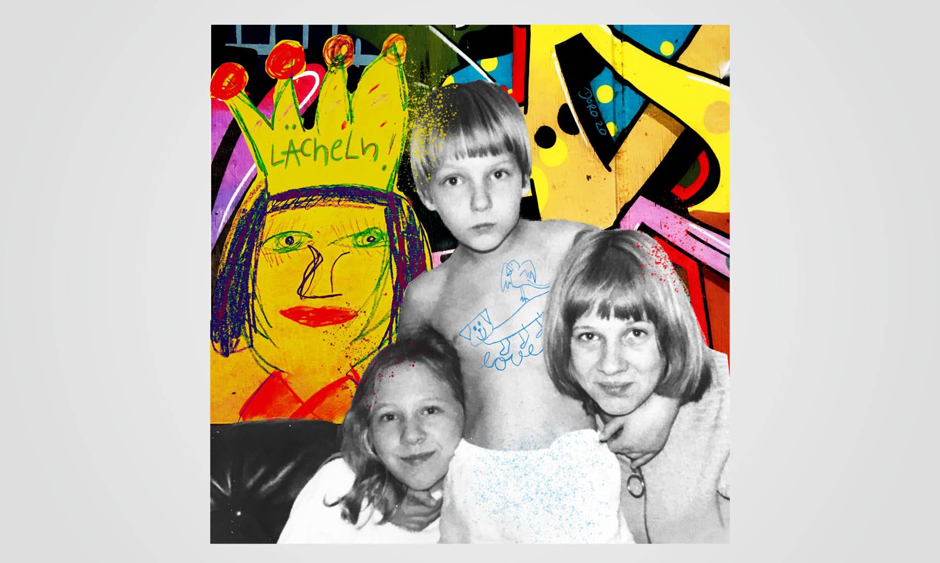 foto-collage-zeichnung-09.jpg