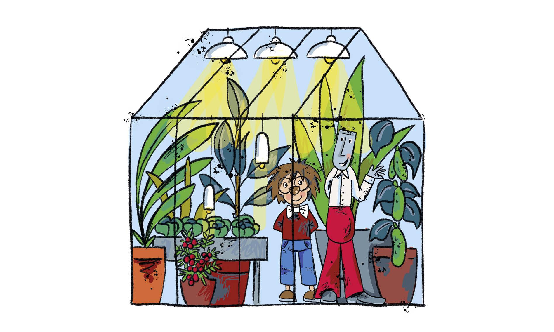 illustration-karlchen-stadtwerke-essen-05.jpg