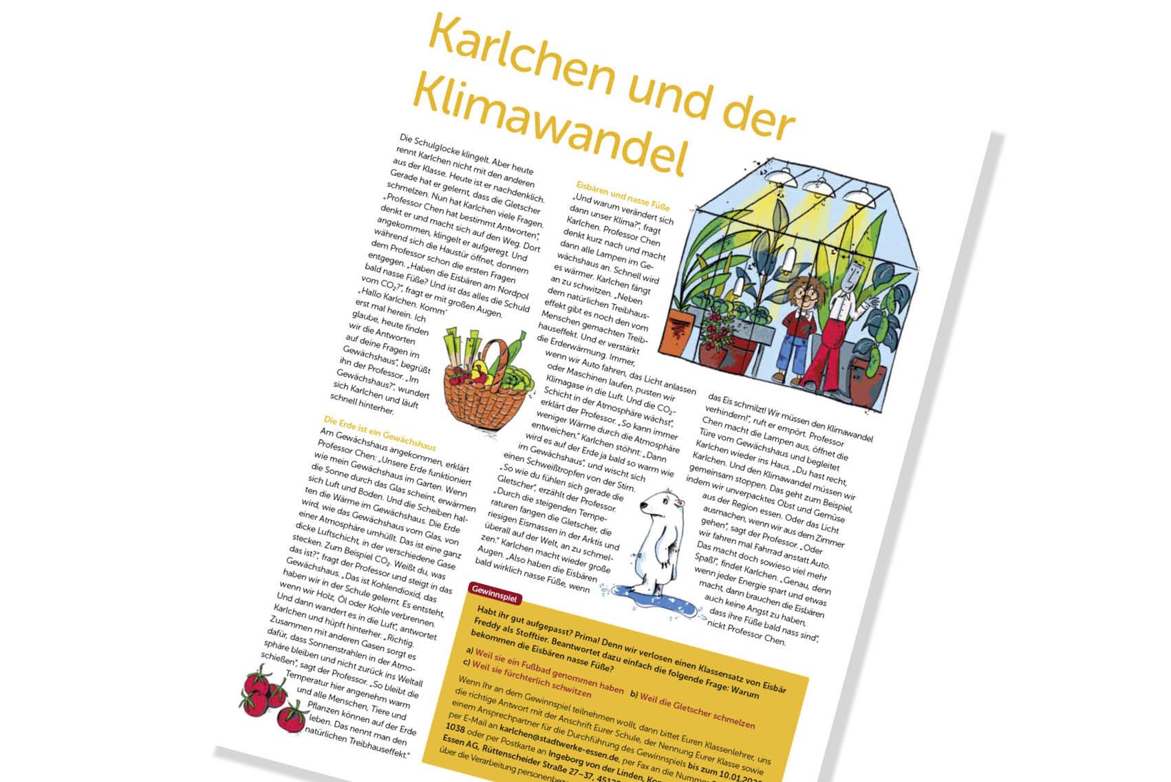 illustration-karlchen-stadtwerke-essen-06.jpg