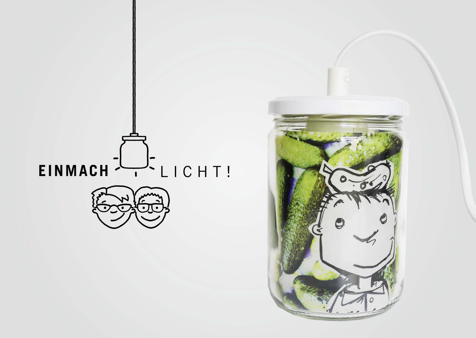 illustration-kunst-einmachglas-01.jpg
