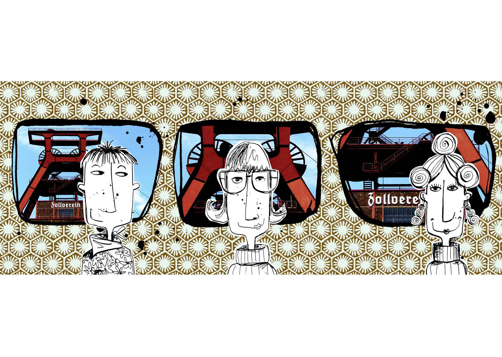 illustration-kunst-einmachglas-07.jpg