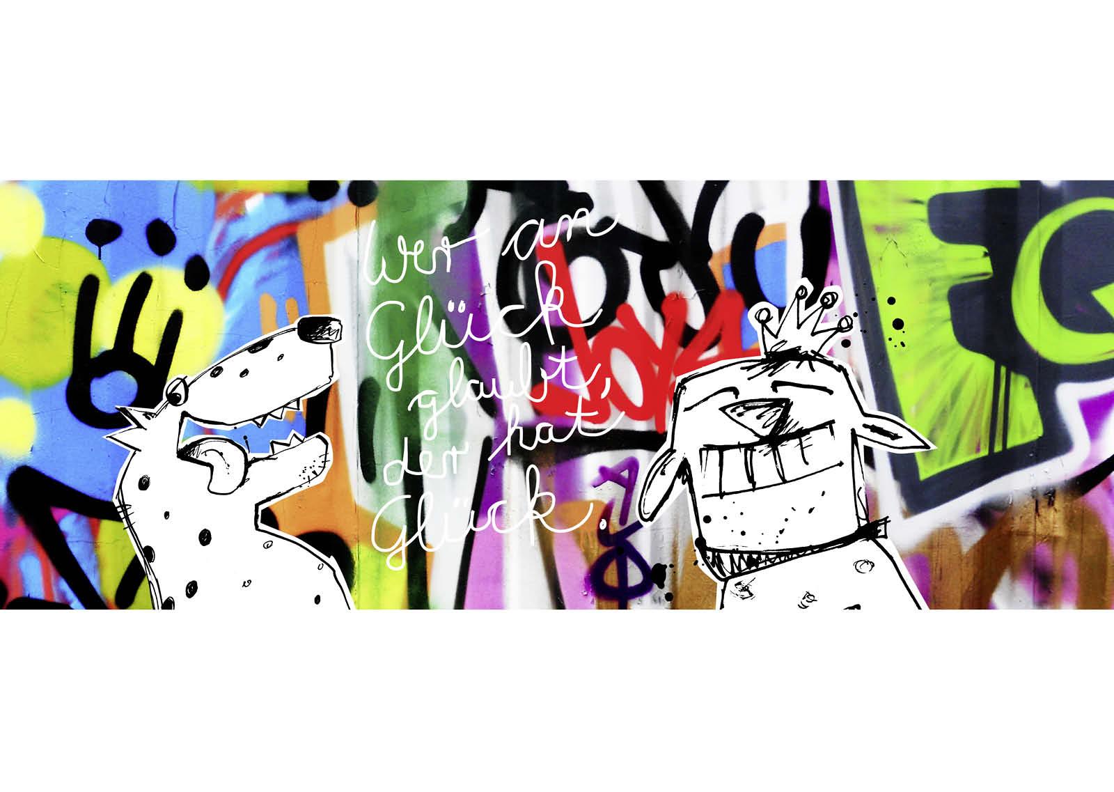 illustration-kunst-einmachglas-10.jpg