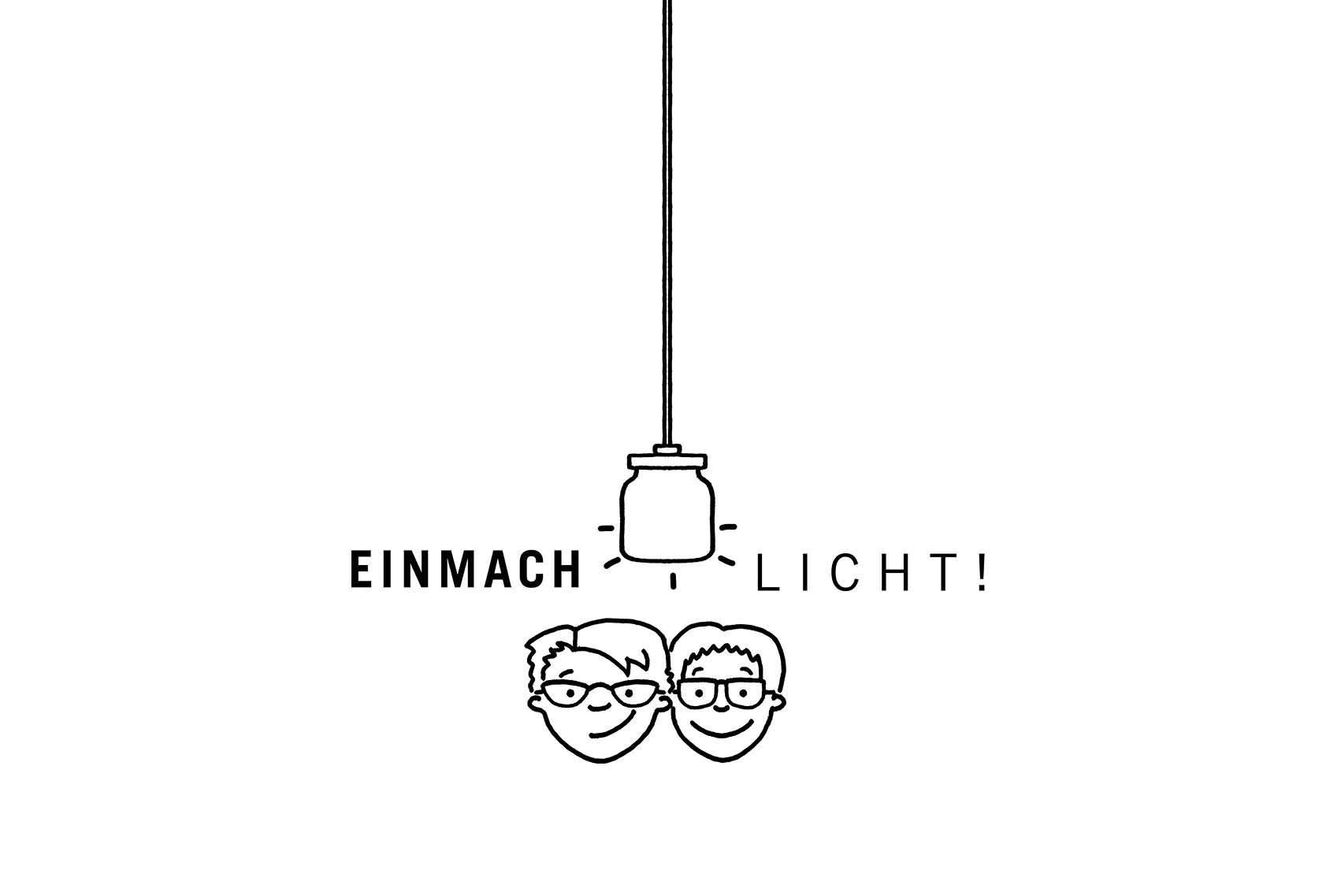 illustration-kunst-einmachglas-12.jpg