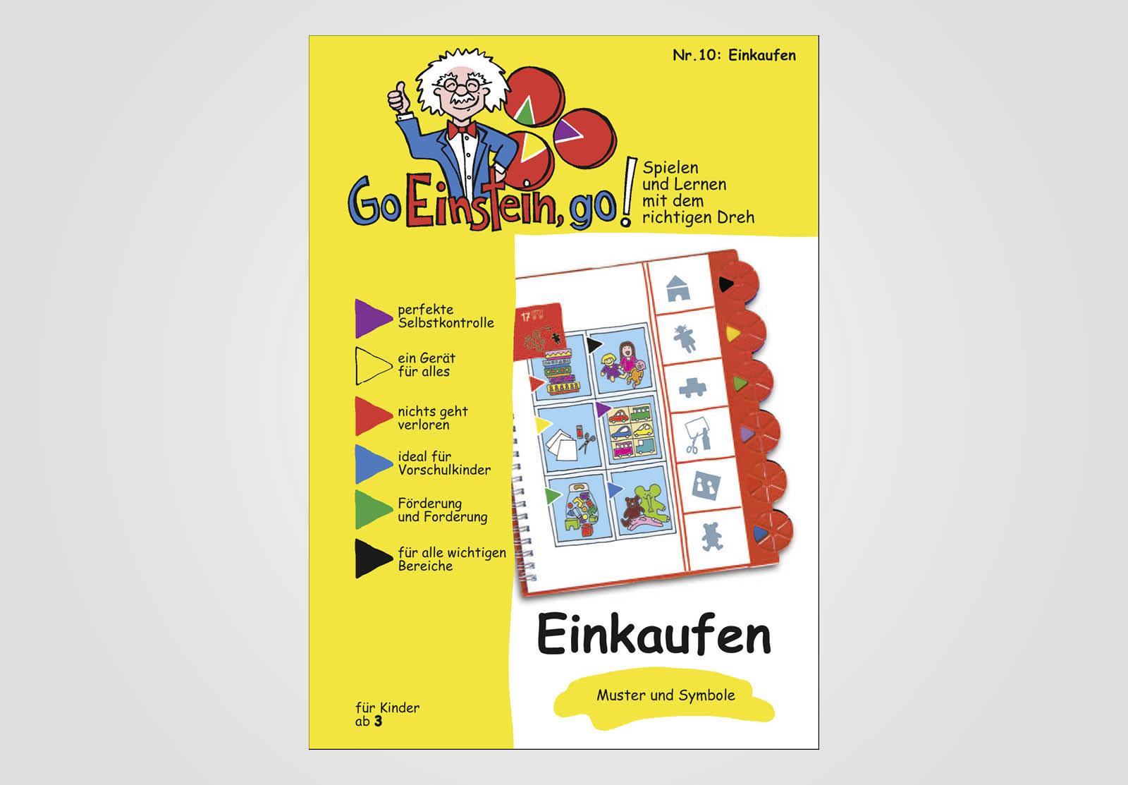 illustration-lernspiele-westermann-09.jpg