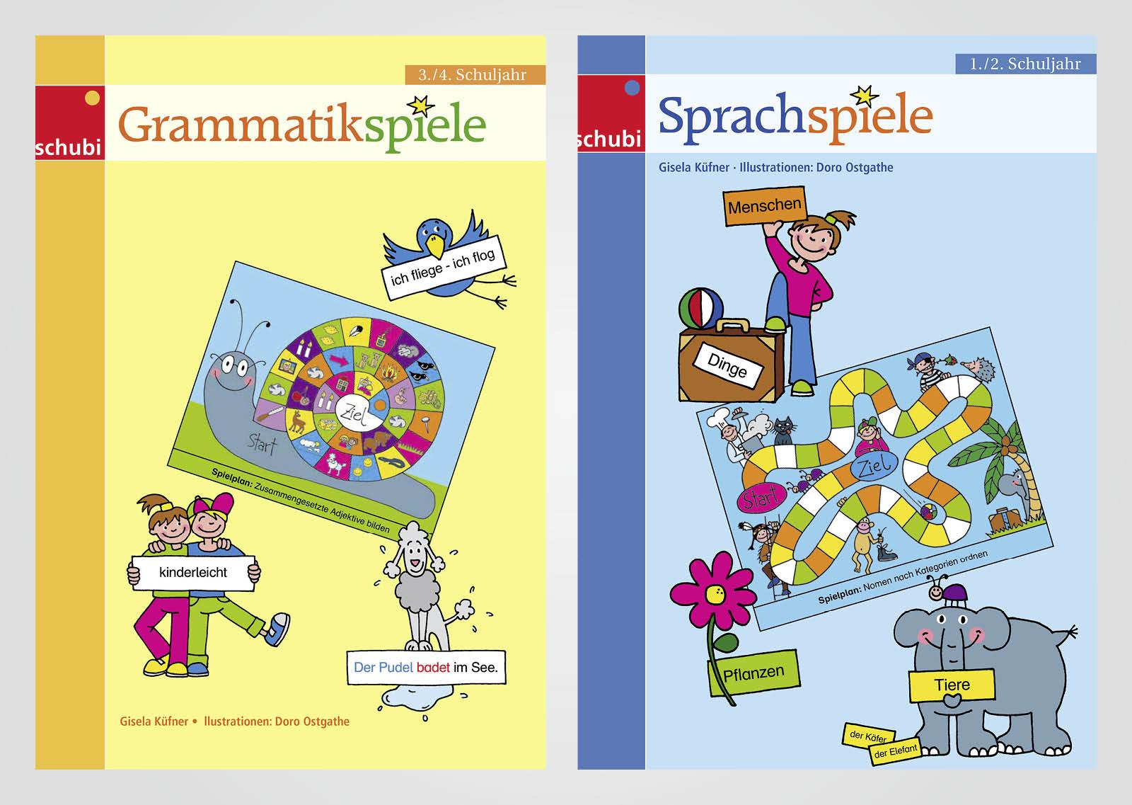 illustration-lernspiele-westermann-12.jpg
