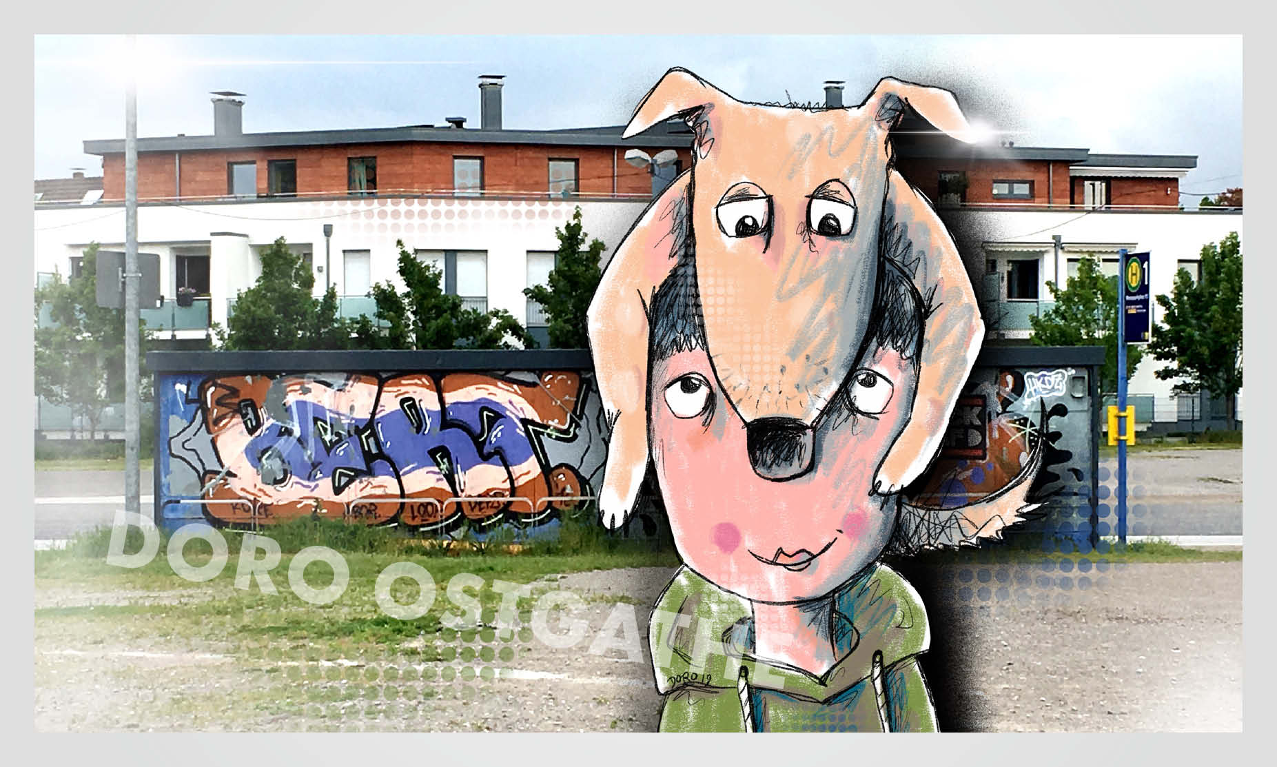 illustration-ruhrpott-ruhrgebiet-kunst-01.jpg
