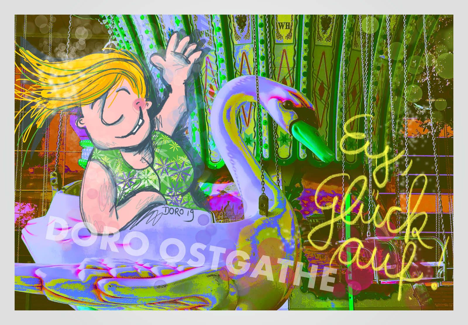 illustration-ruhrpott-ruhrgebiet-kunst-02.jpg