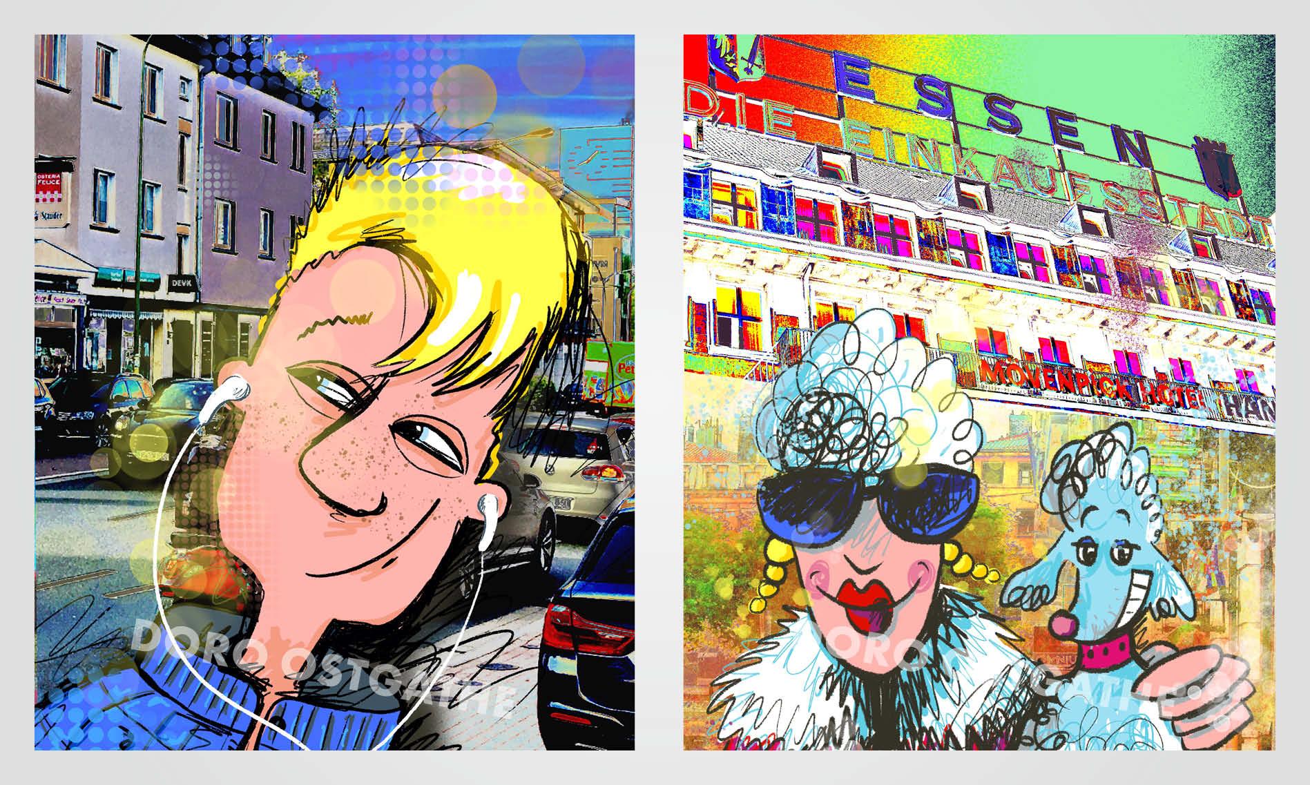 illustration-ruhrpott-ruhrgebiet-kunst-06.jpg