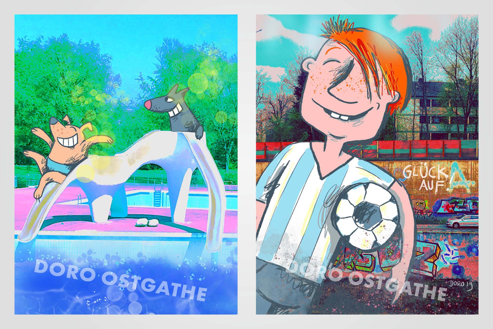 illustration-ruhrpott-ruhrgebiet-kunst-07.jpg