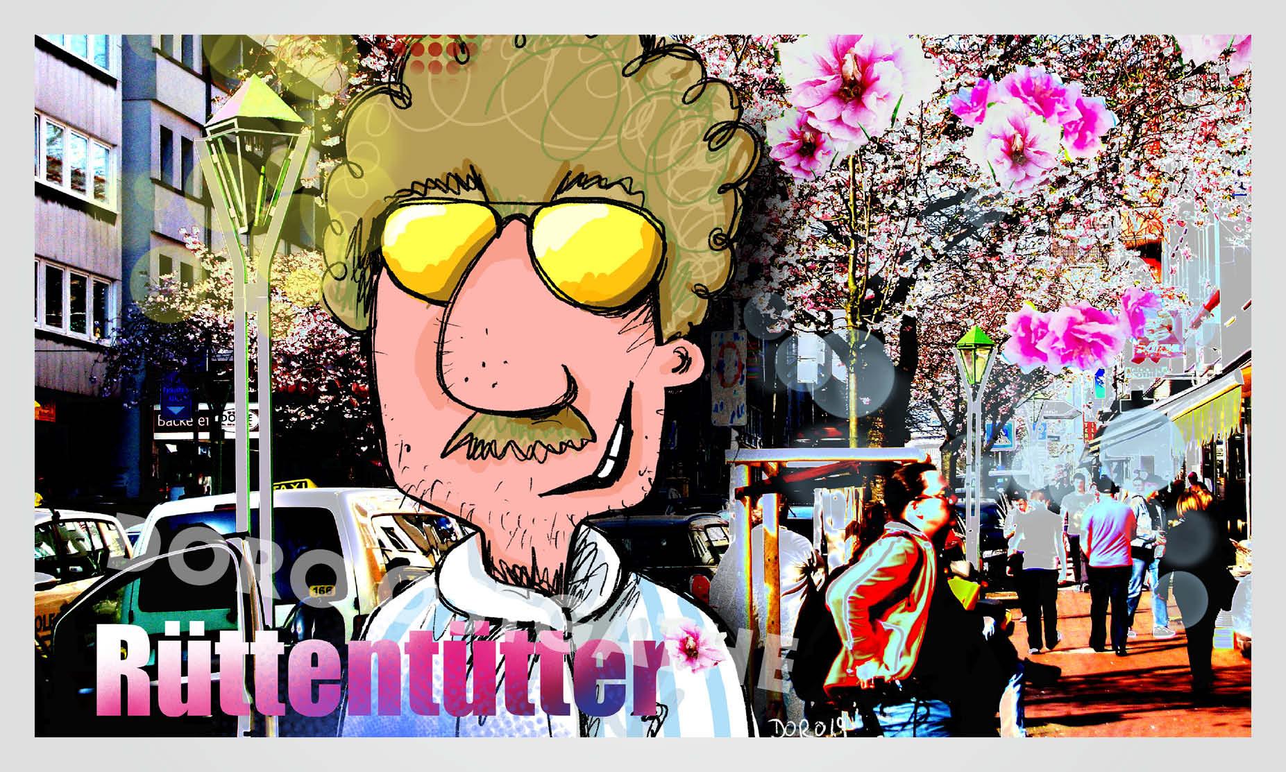 illustration-ruhrpott-ruhrgebiet-kunst-08.jpg