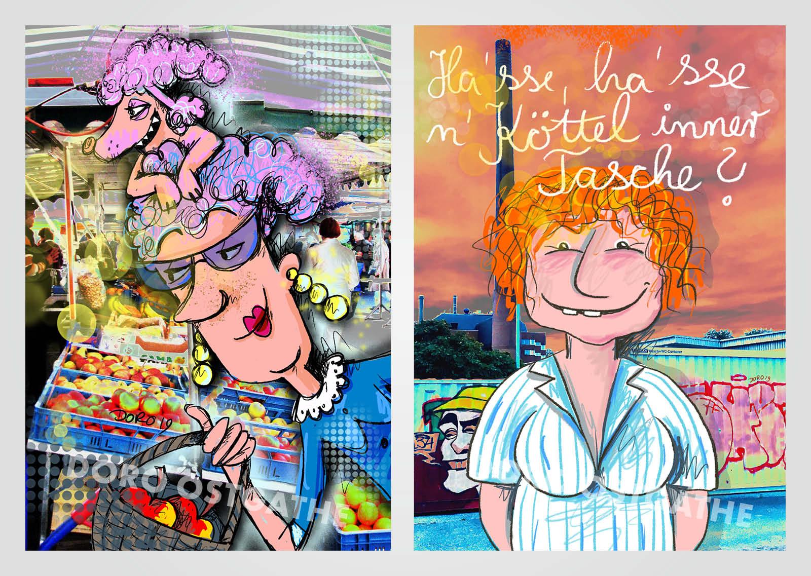 illustration-ruhrpott-ruhrgebiet-kunst-12.jpg