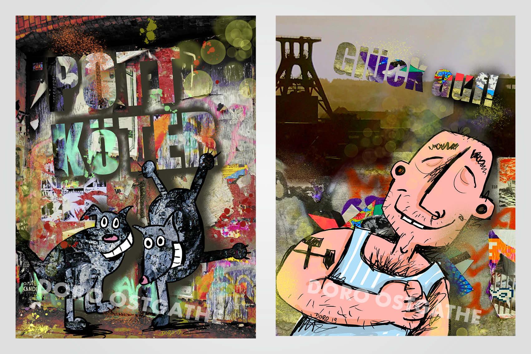 illustration-ruhrpott-ruhrgebiet-kunst-14.jpg