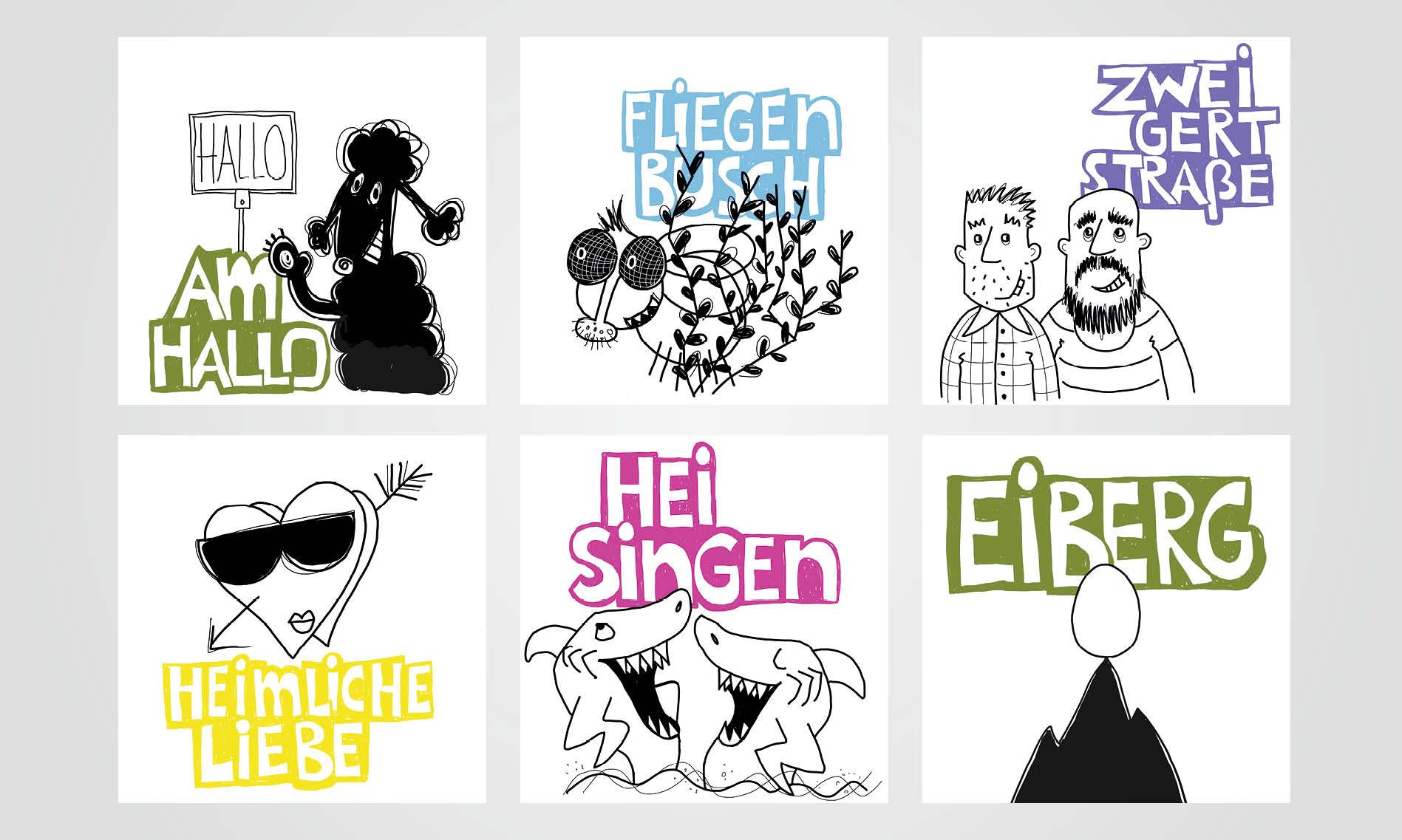 illustration-strassennamen-stadt-essen-02.jpg