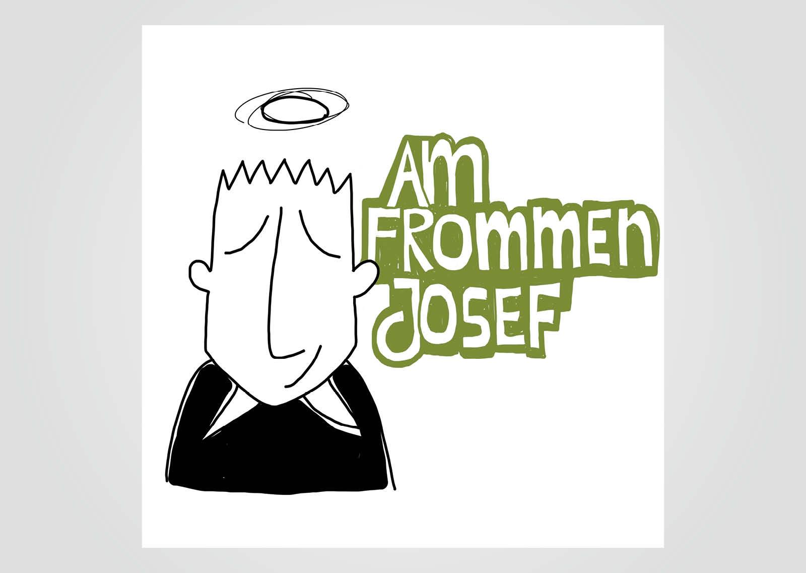 illustration-strassennamen-stadt-essen-04.jpg