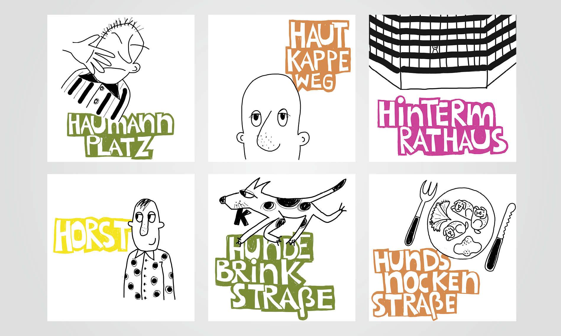 illustration-strassennamen-stadt-essen-05.jpg