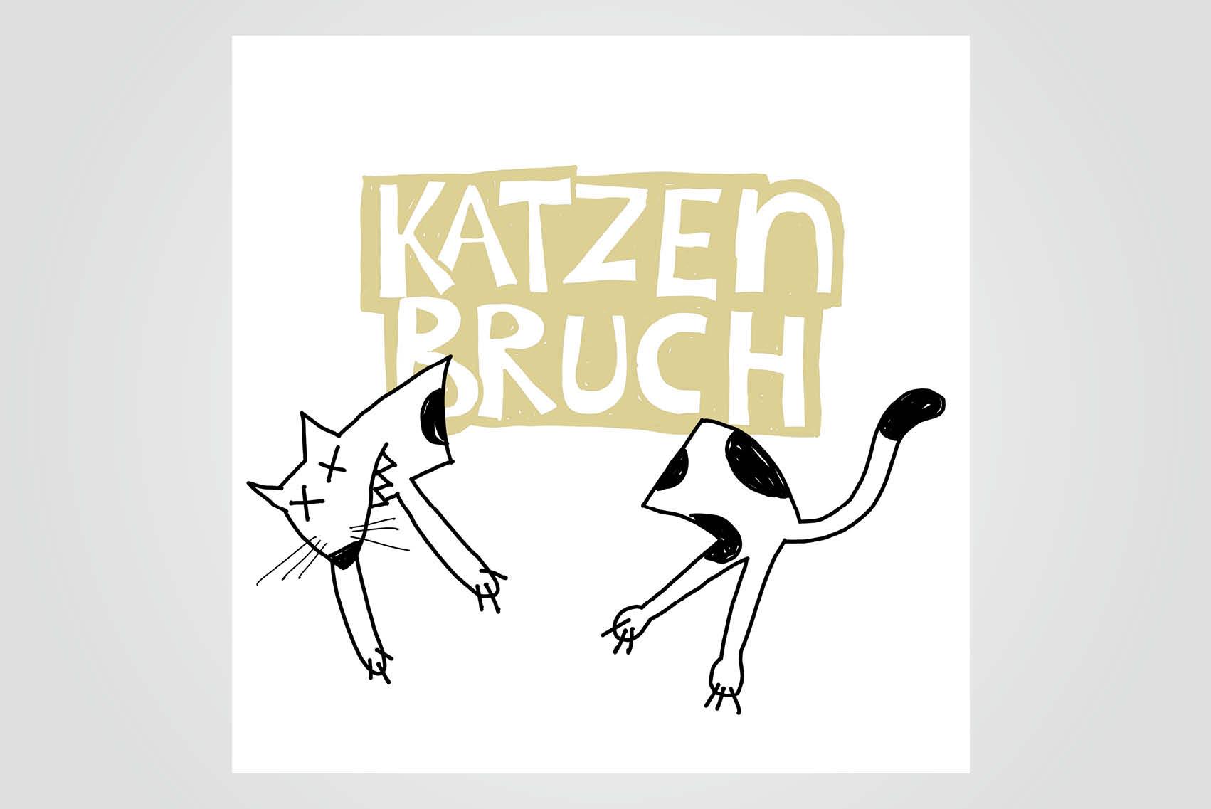 illustration-strassennamen-stadt-essen-06.jpg