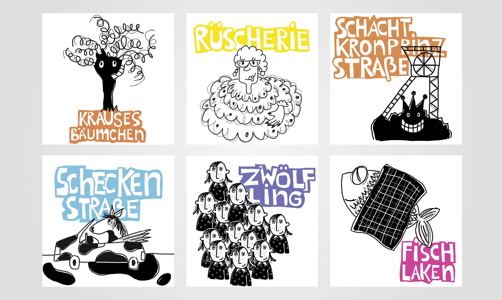 illustration-strassennamen-stadt-essen-08.jpg