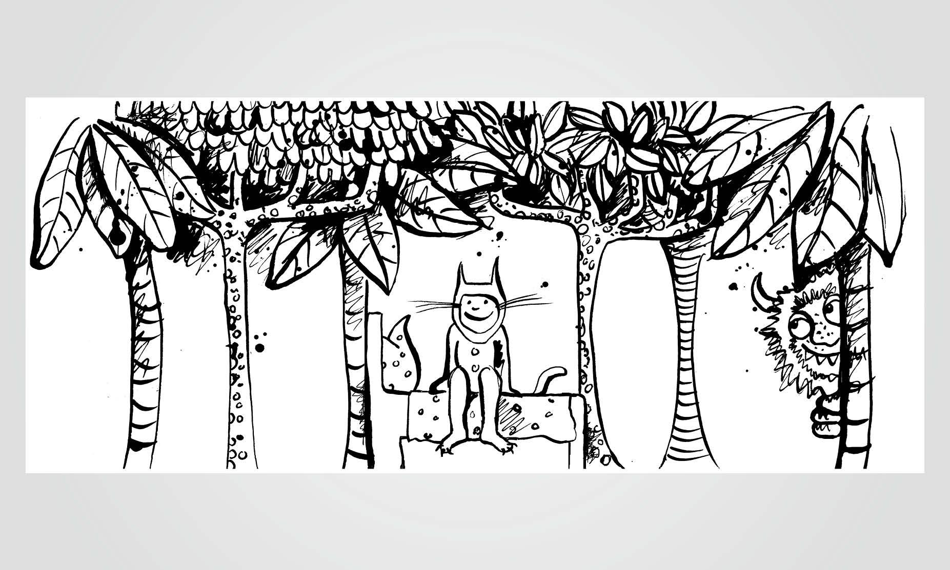 kinobecher-illustration-stadtwerke-essen-01.jpg