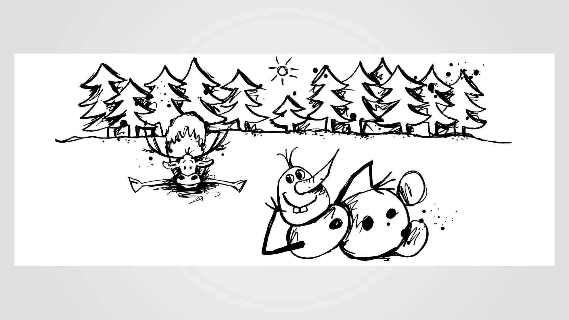 kinobecher-illustration-stadtwerke-essen-07.jpg