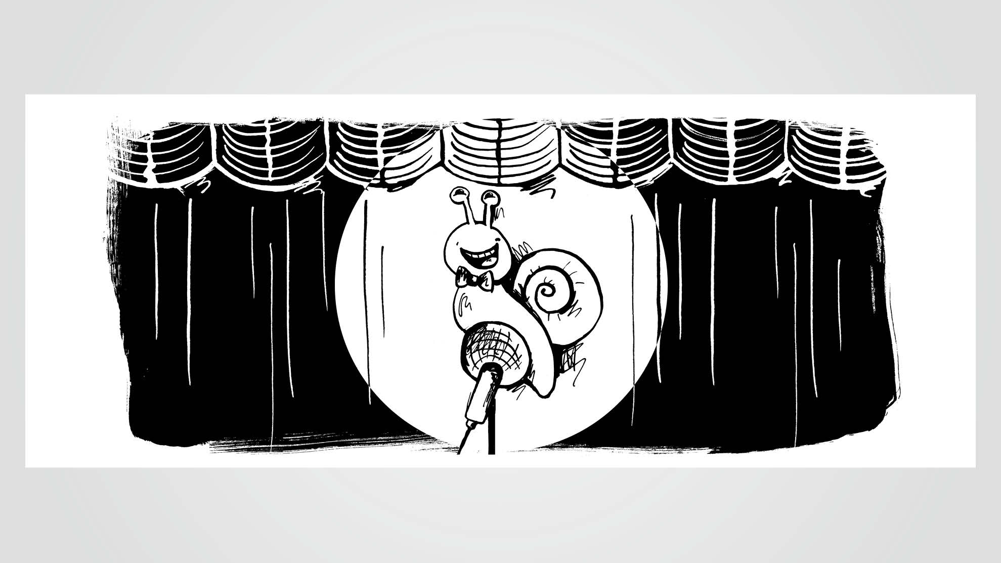 kinobecher-illustration-stadtwerke-essen-11.jpg